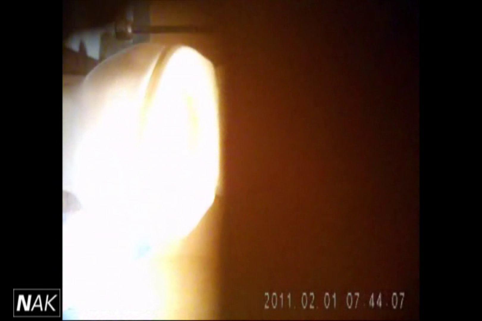 せん八さんの厠観察日記!2点監視カメラ 高画質5000K vol.01 お姉さんハメ撮り  109Pix 45