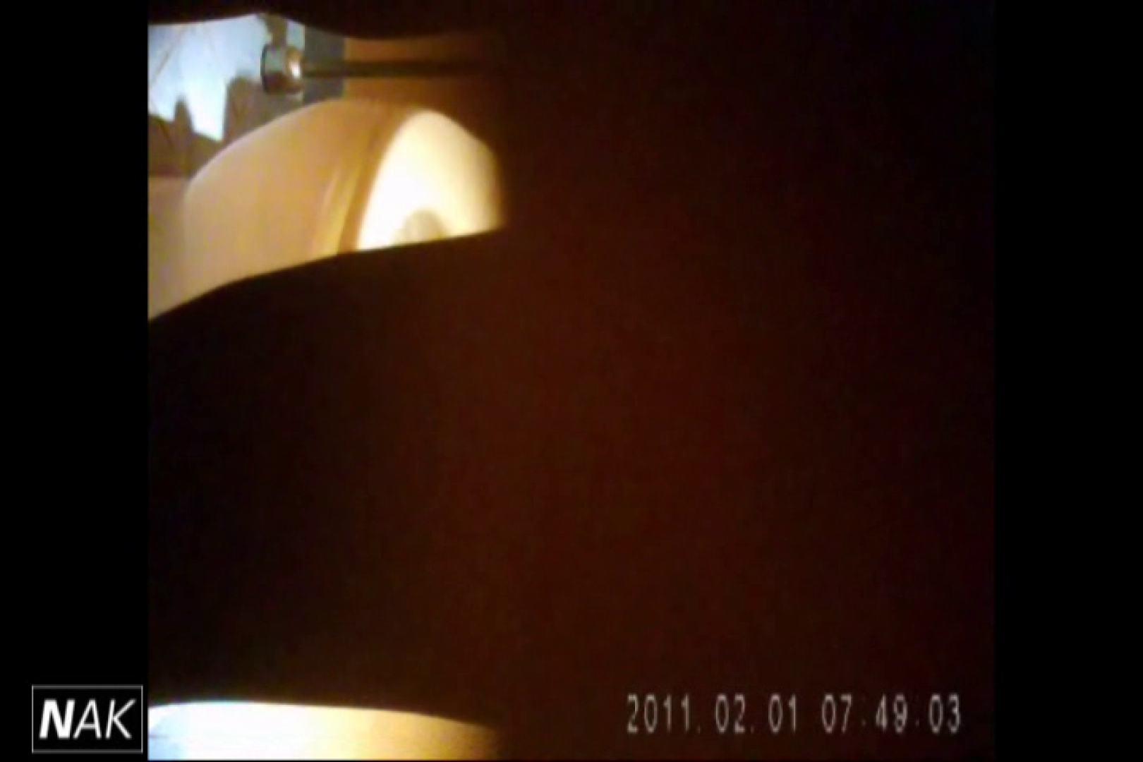 せん八さんの厠観察日記!2点監視カメラ 高画質5000K vol.01 お姉さんハメ撮り  109Pix 61