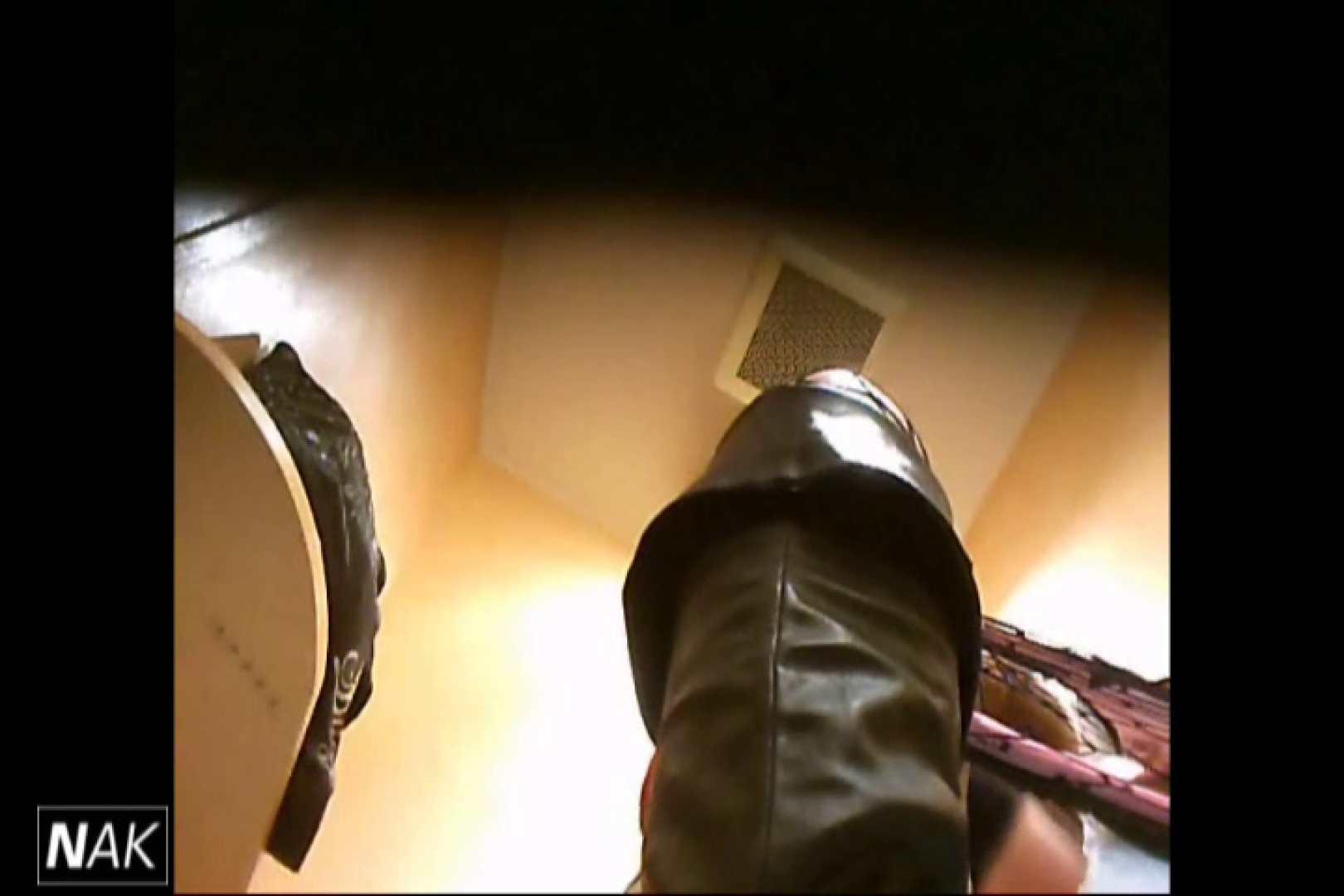 せん八さんの厠観察日記!2点監視カメラ 高画質5000K vol.01 お姉さんハメ撮り  109Pix 69