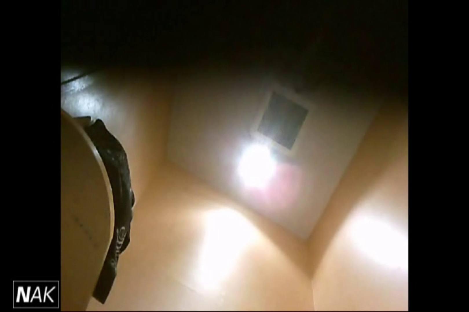 せん八さんの厠観察日記!2点監視カメラ 高画質5000K vol.01 お姉さんハメ撮り  109Pix 72