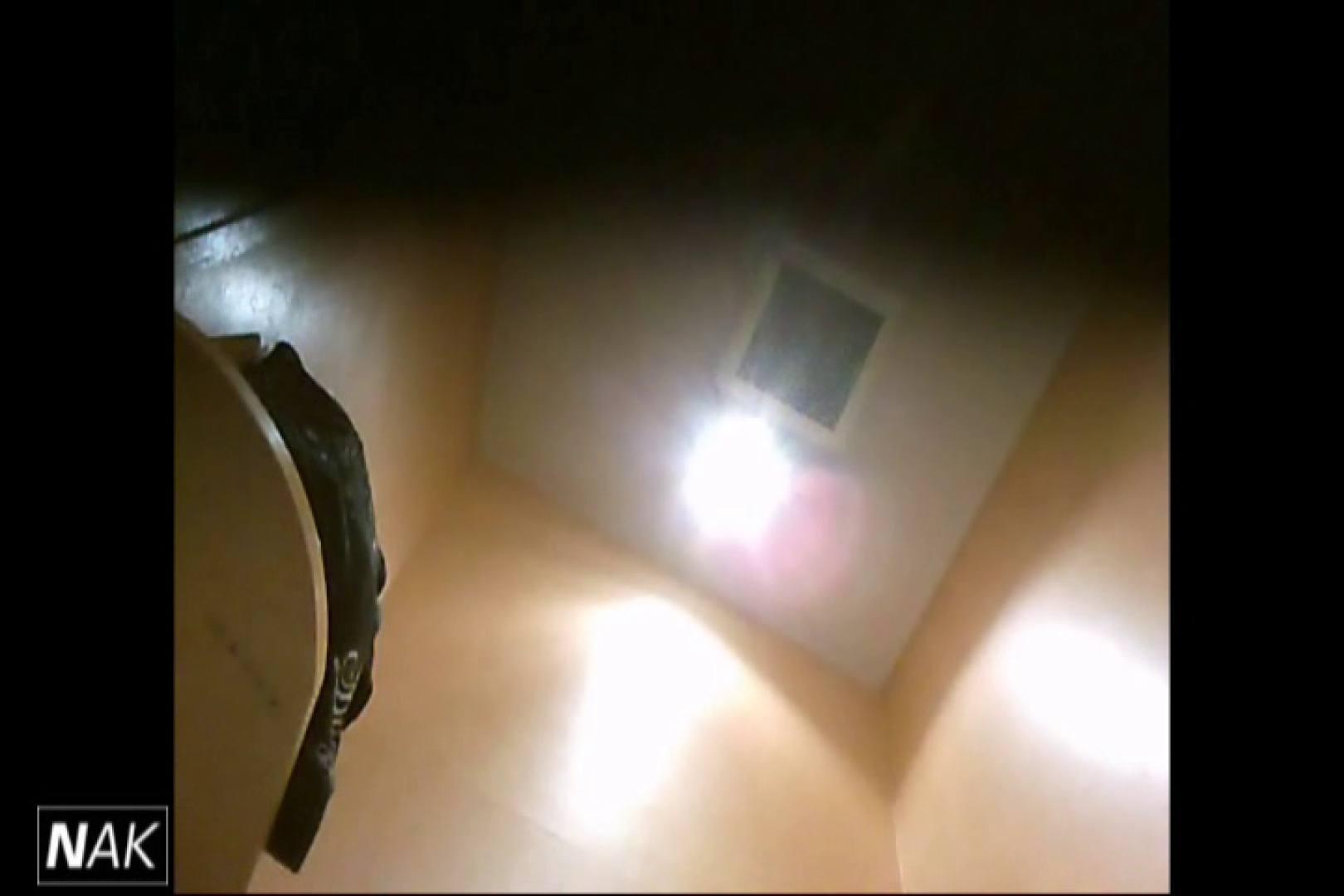 せん八さんの厠観察日記!2点監視カメラ 高画質5000K vol.01 お姉さんハメ撮り  109Pix 73