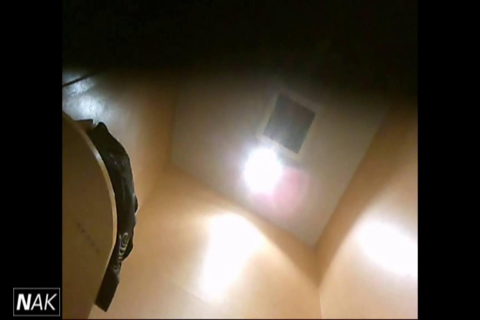 せん八さんの厠観察日記!2点監視カメラ 高画質5000K vol.01 お姉さんハメ撮り  109Pix 74