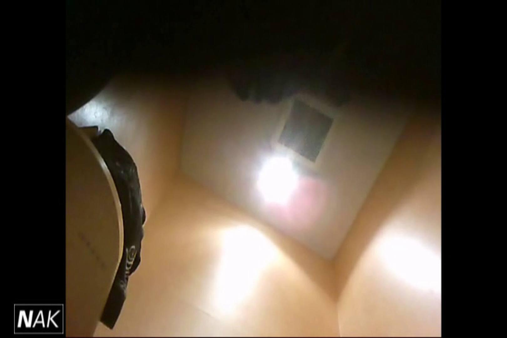 せん八さんの厠観察日記!2点監視カメラ 高画質5000K vol.01 お姉さんハメ撮り  109Pix 76
