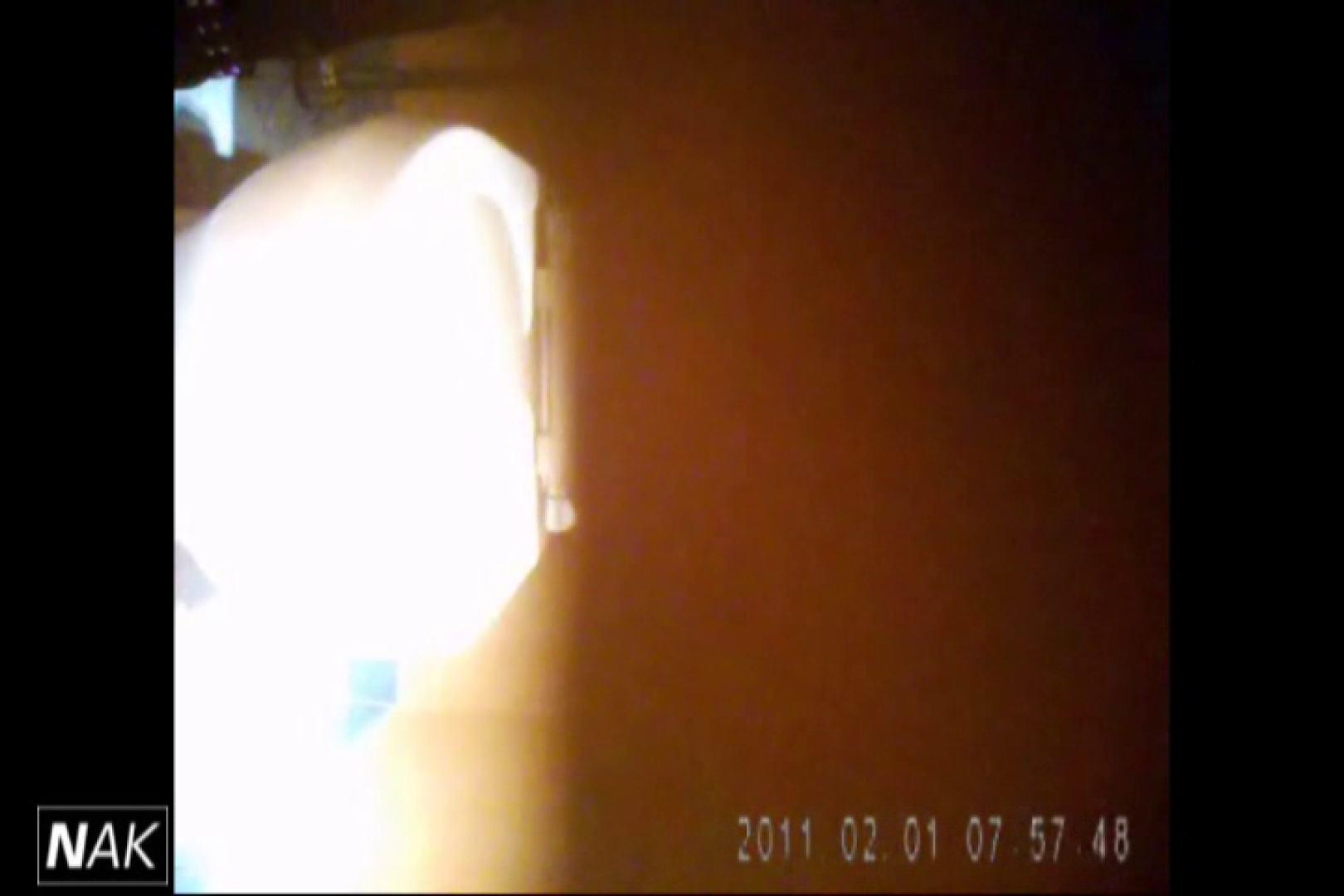 せん八さんの厠観察日記!2点監視カメラ 高画質5000K vol.01 お姉さんハメ撮り  109Pix 79
