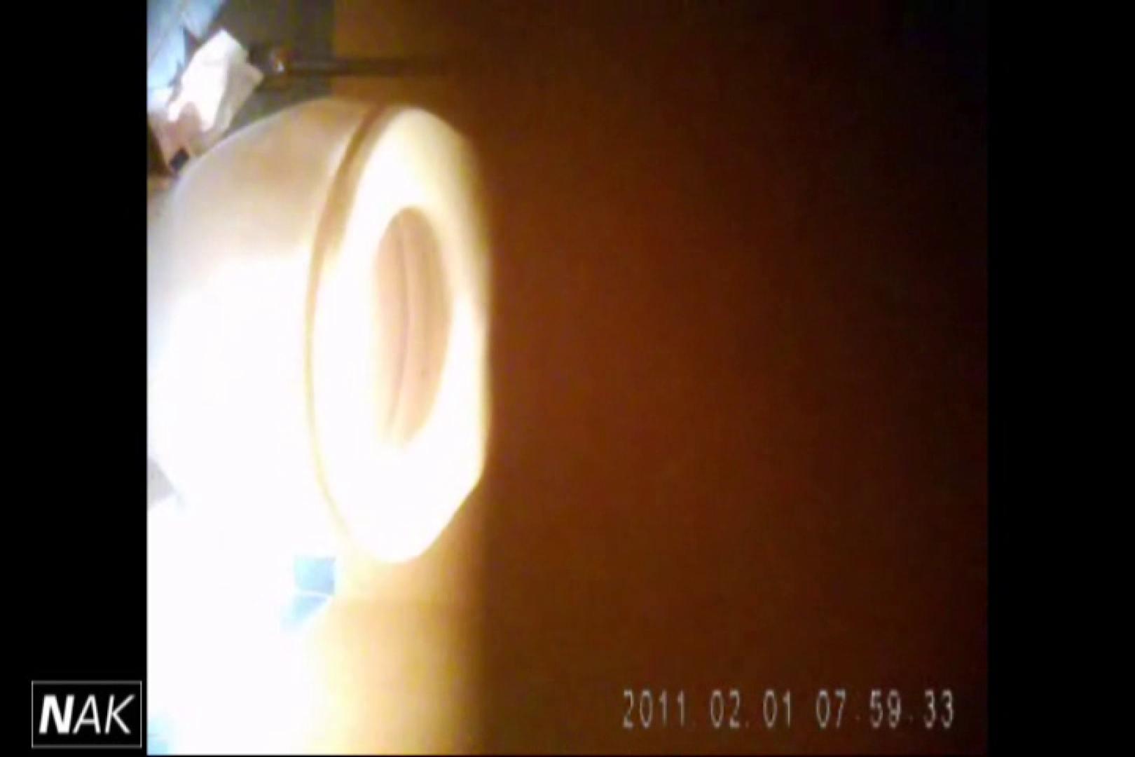 せん八さんの厠観察日記!2点監視カメラ 高画質5000K vol.01 お姉さんハメ撮り  109Pix 86
