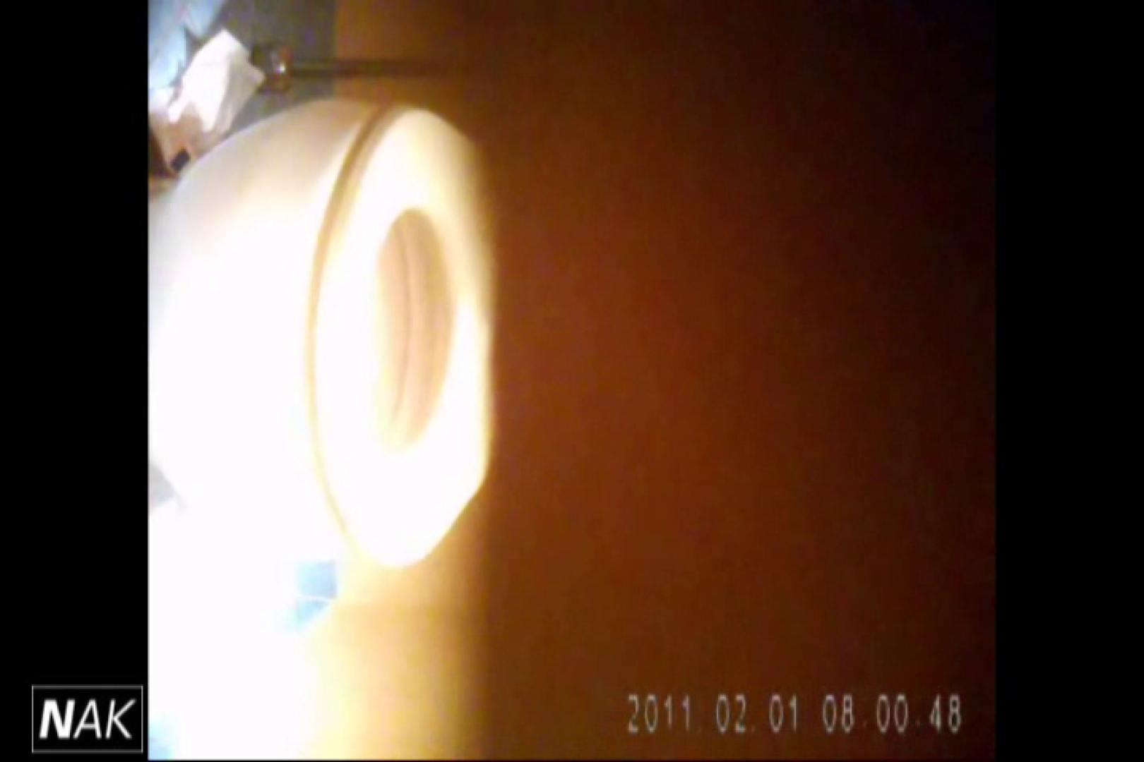 せん八さんの厠観察日記!2点監視カメラ 高画質5000K vol.01 お姉さんハメ撮り  109Pix 90