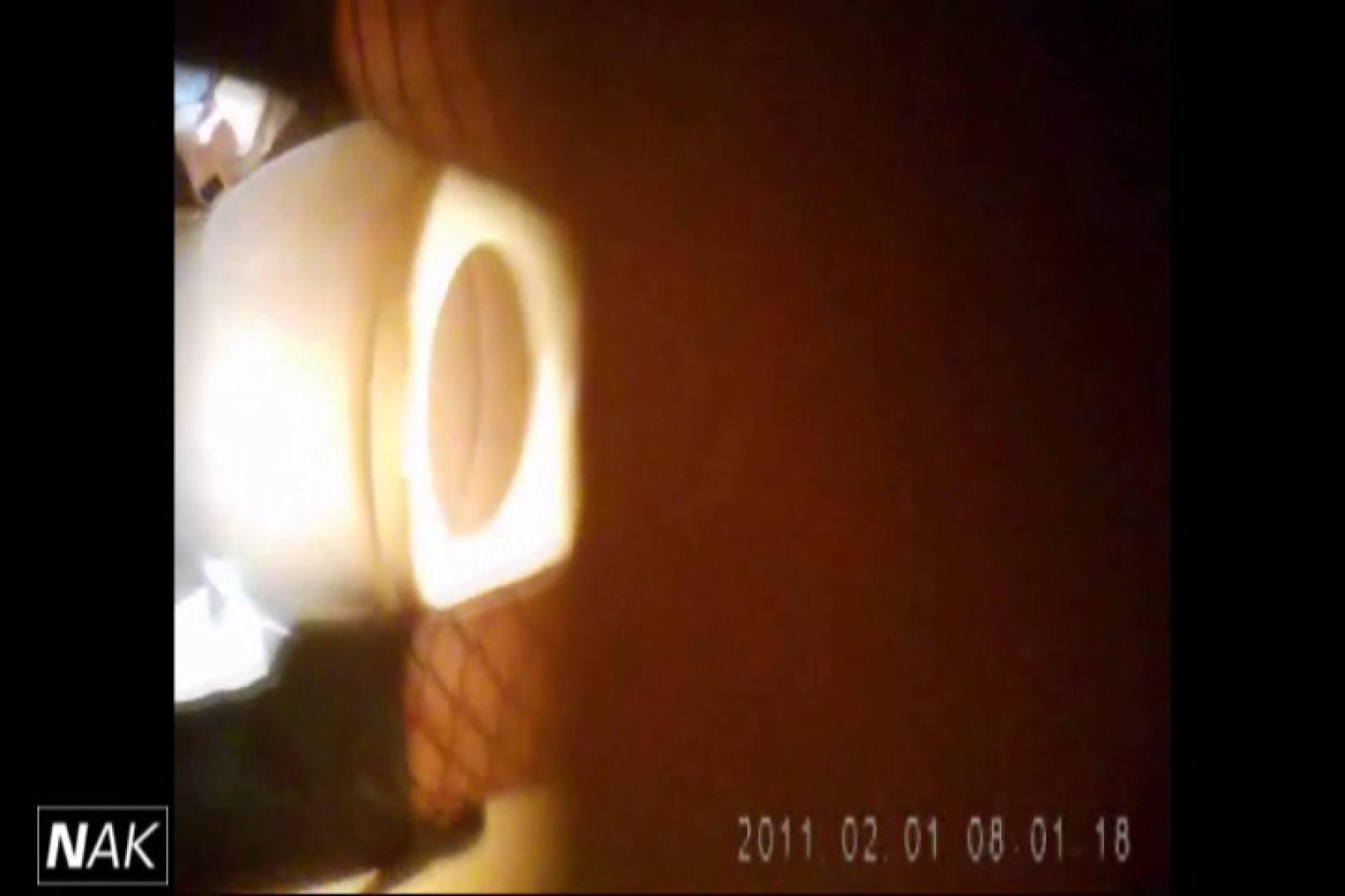 せん八さんの厠観察日記!2点監視カメラ 高画質5000K vol.01 お姉さんハメ撮り  109Pix 92