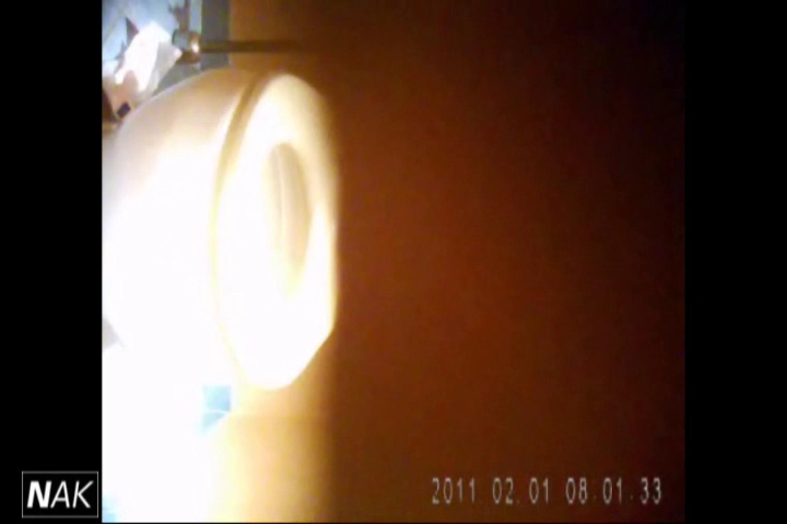 せん八さんの厠観察日記!2点監視カメラ 高画質5000K vol.01 お姉さんハメ撮り  109Pix 93
