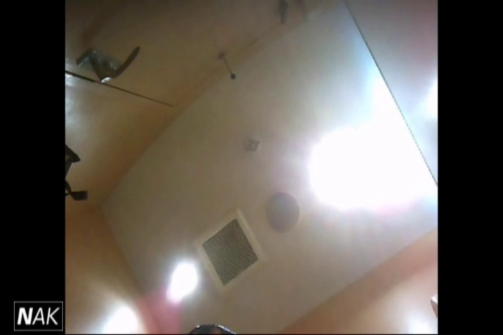 せん八さんの厠観察日記!2点監視カメラ 高画質5000K vol.01 お姉さんハメ撮り  109Pix 100
