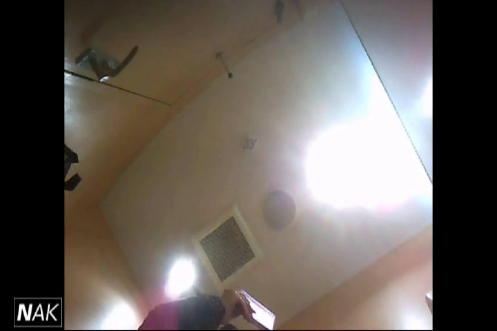 せん八さんの厠観察日記!2点監視カメラ 高画質5000K vol.01 お姉さんハメ撮り  109Pix 102
