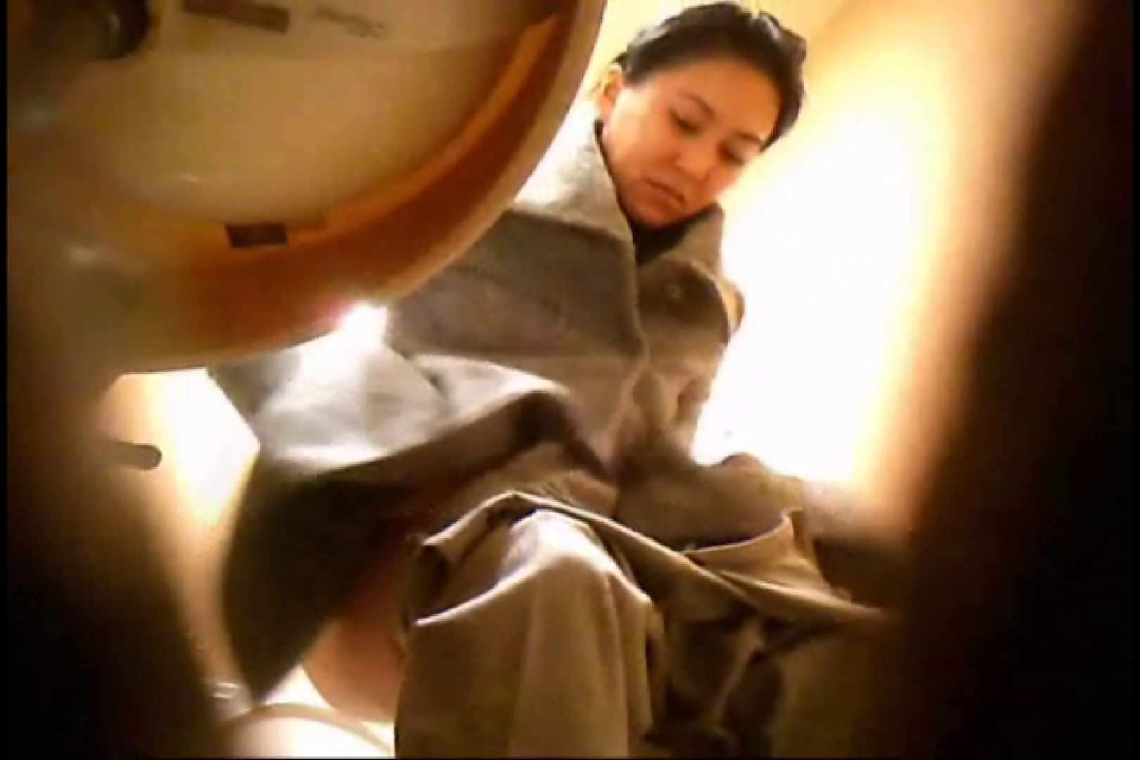 潜入!!女子化粧室盗撮~絶対見られたくない時間~vo,4 盗撮映像  82Pix 2