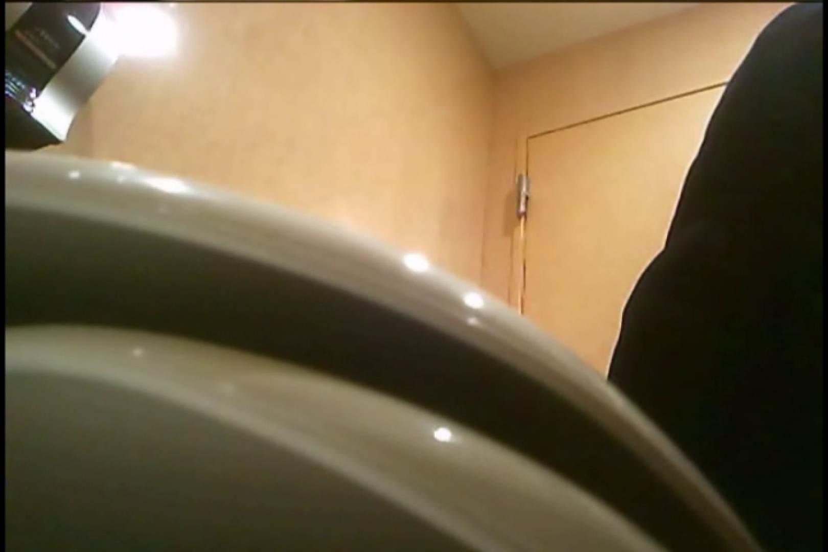 潜入!!女子化粧室盗撮~絶対見られたくない時間~vo,4 盗撮映像  82Pix 63