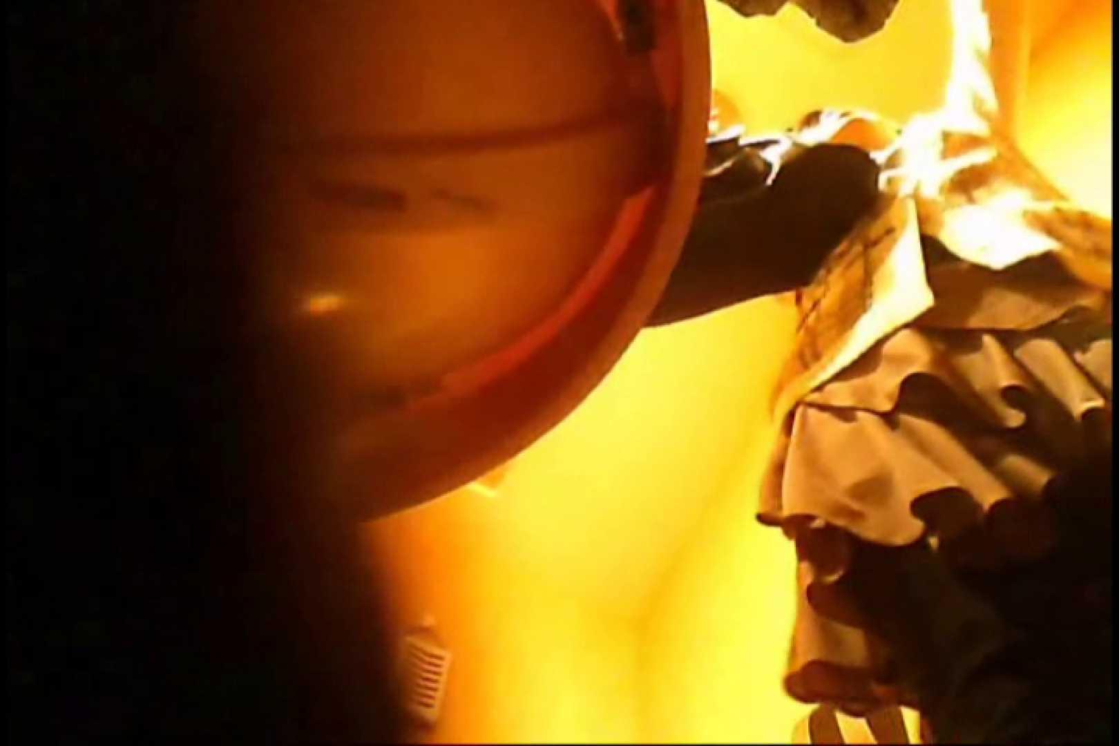 潜入!!女子化粧室盗撮~絶対見られたくない時間~vo,4 盗撮映像  82Pix 68