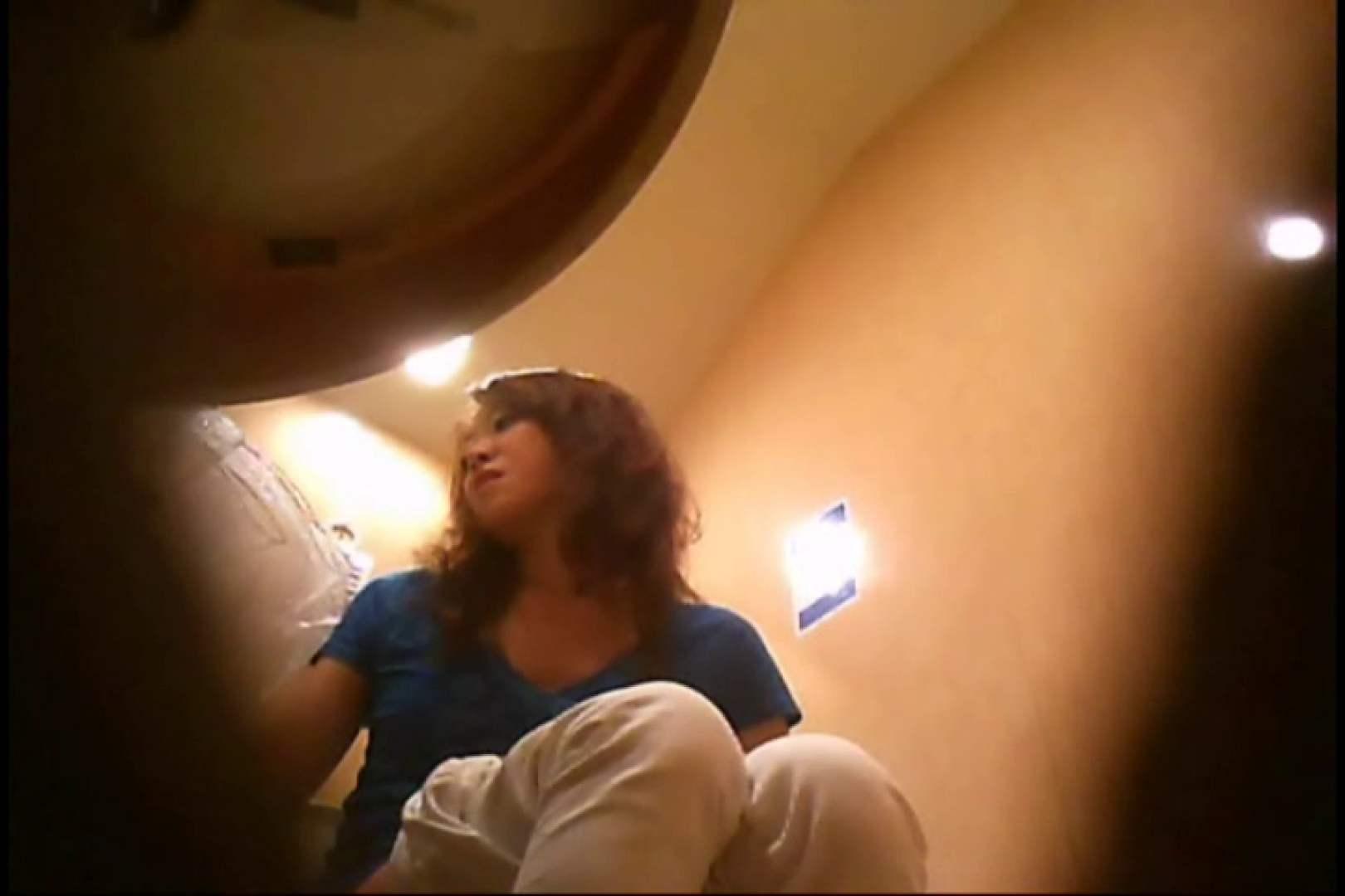潜入!!女子化粧室盗撮~絶対見られたくない時間~vo,112 お姉さんハメ撮り  74Pix 9