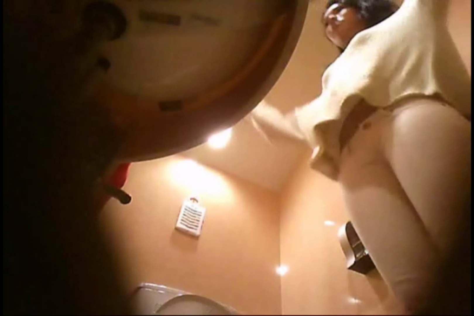 潜入!!女子化粧室盗撮~絶対見られたくない時間~vo,116 盗撮映像  56Pix 3