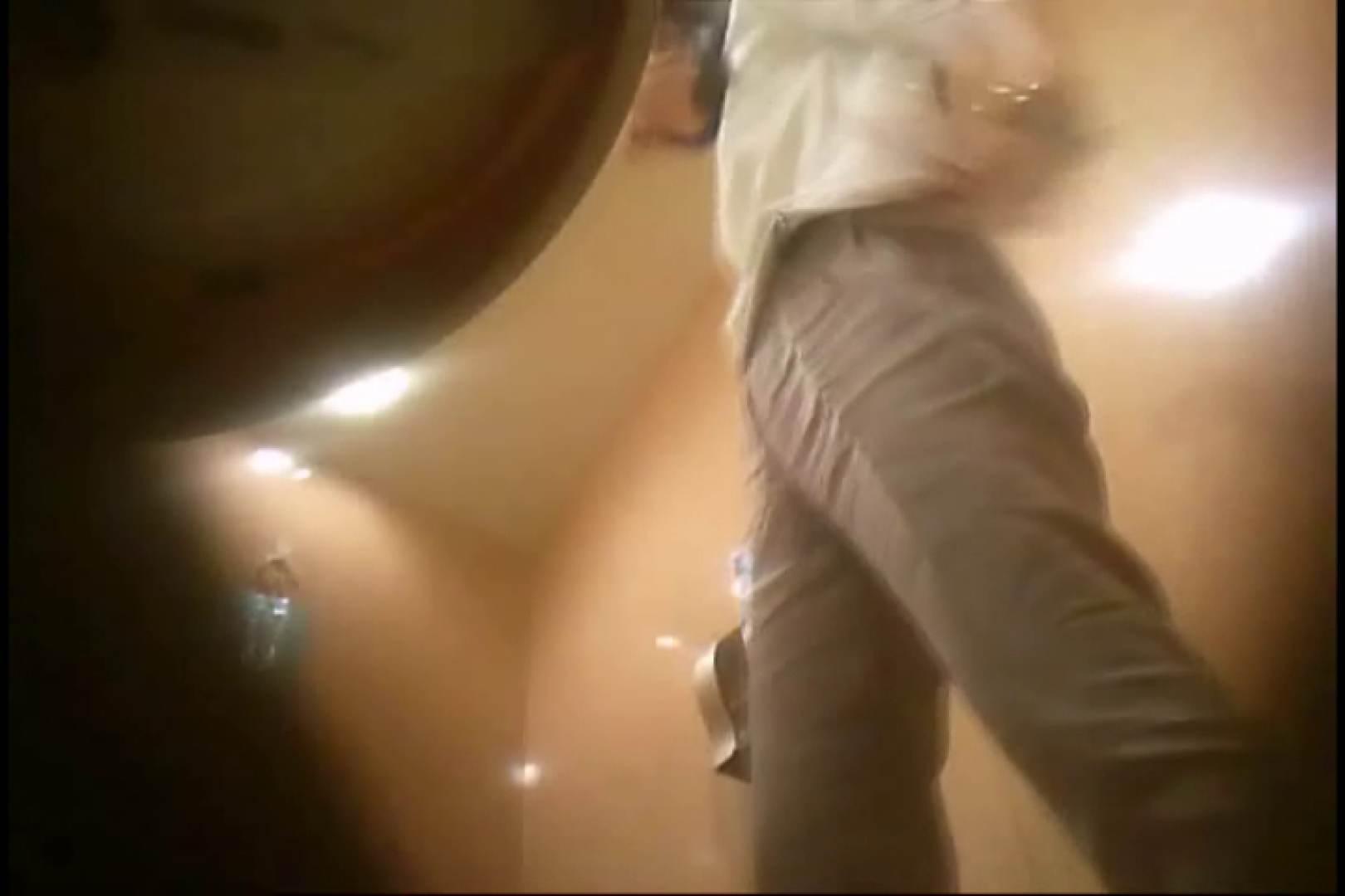 潜入!!女子化粧室盗撮~絶対見られたくない時間~vo,121 潜入シリーズ  50Pix 24