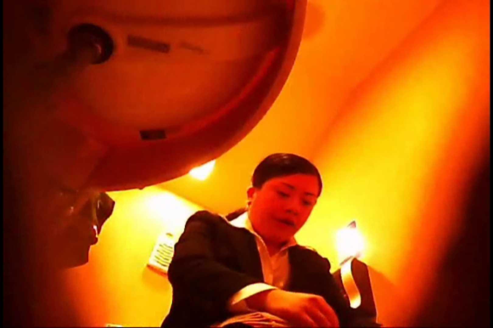 潜入!!女子化粧室盗撮~絶対見られたくない時間~vo,28 盗撮映像  30Pix 17