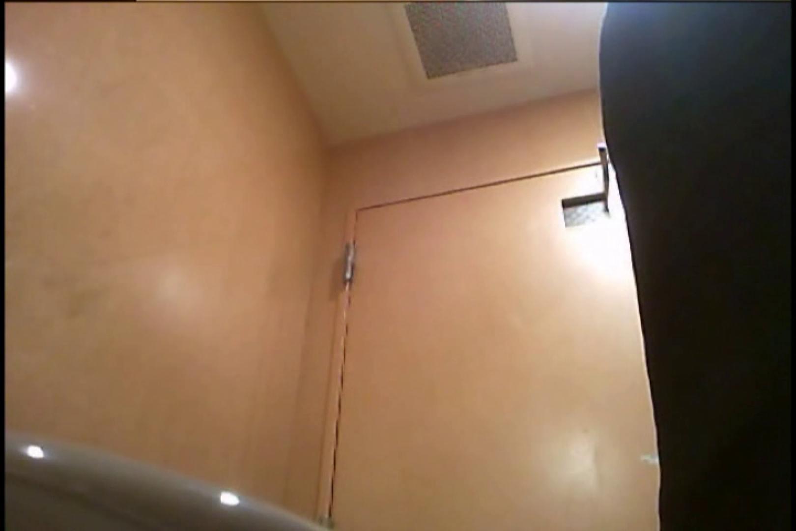 潜入!!女子化粧室盗撮~絶対見られたくない時間~vo,74 潜入シリーズ  84Pix 44