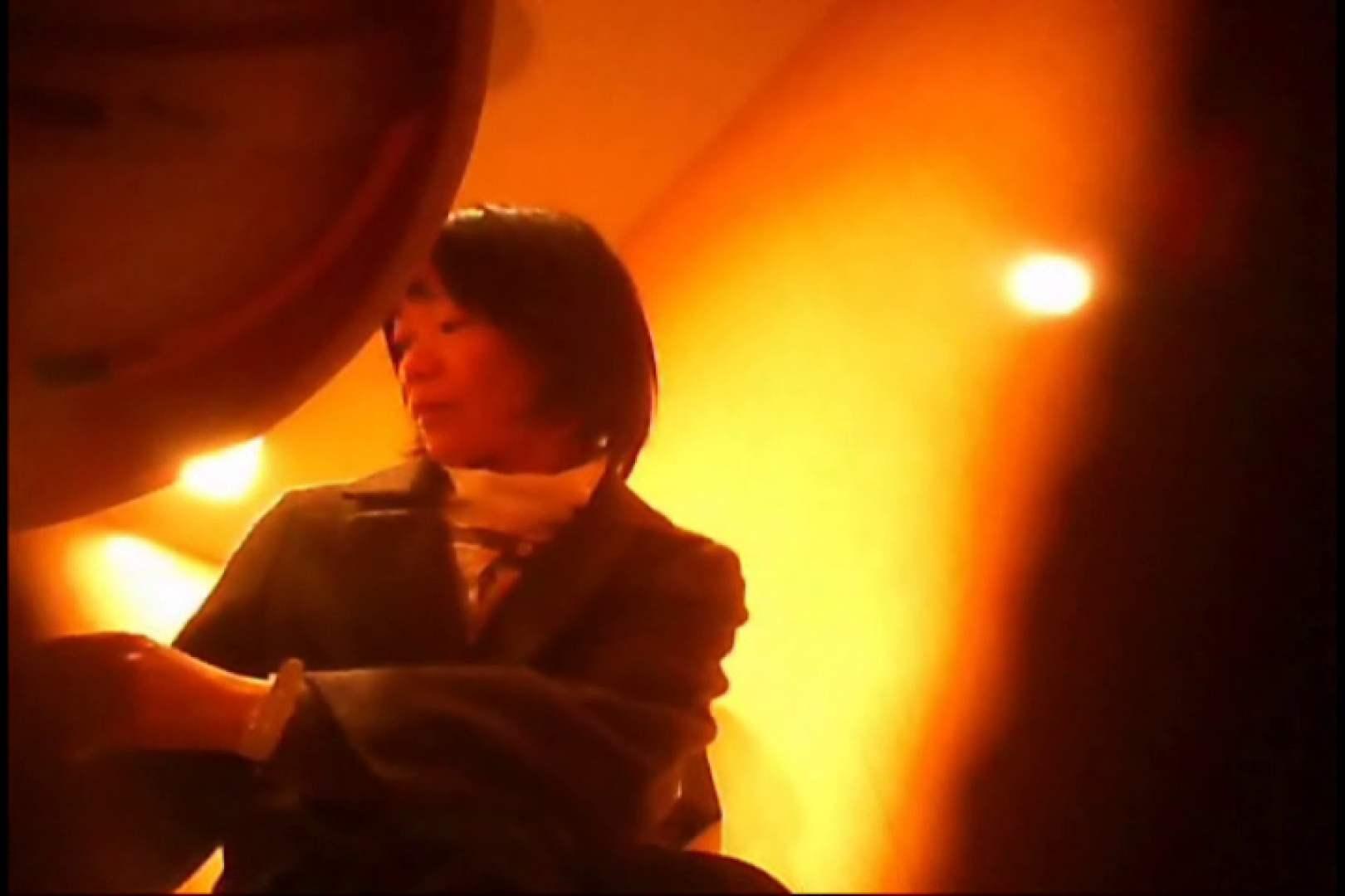 潜入!!女子化粧室盗撮~絶対見られたくない時間~vo,76 盗撮映像  53Pix 3