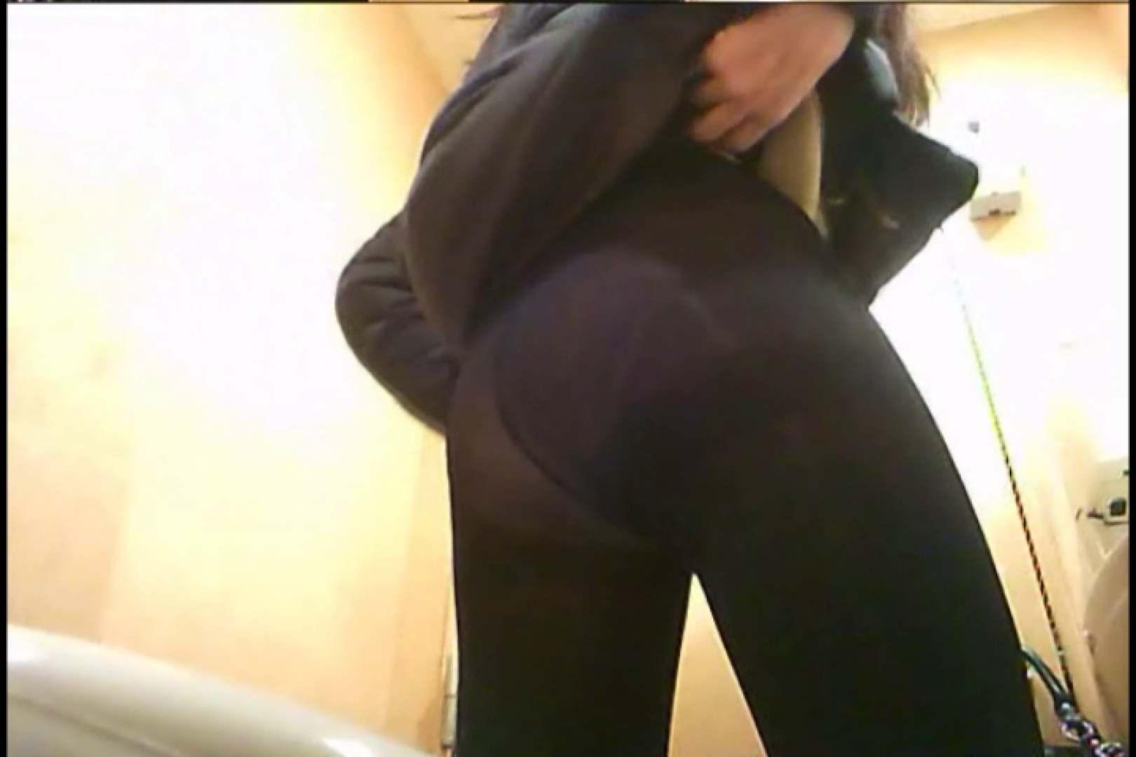 潜入!!女子化粧室盗撮~絶対見られたくない時間~vo,78 お尻  106Pix 59