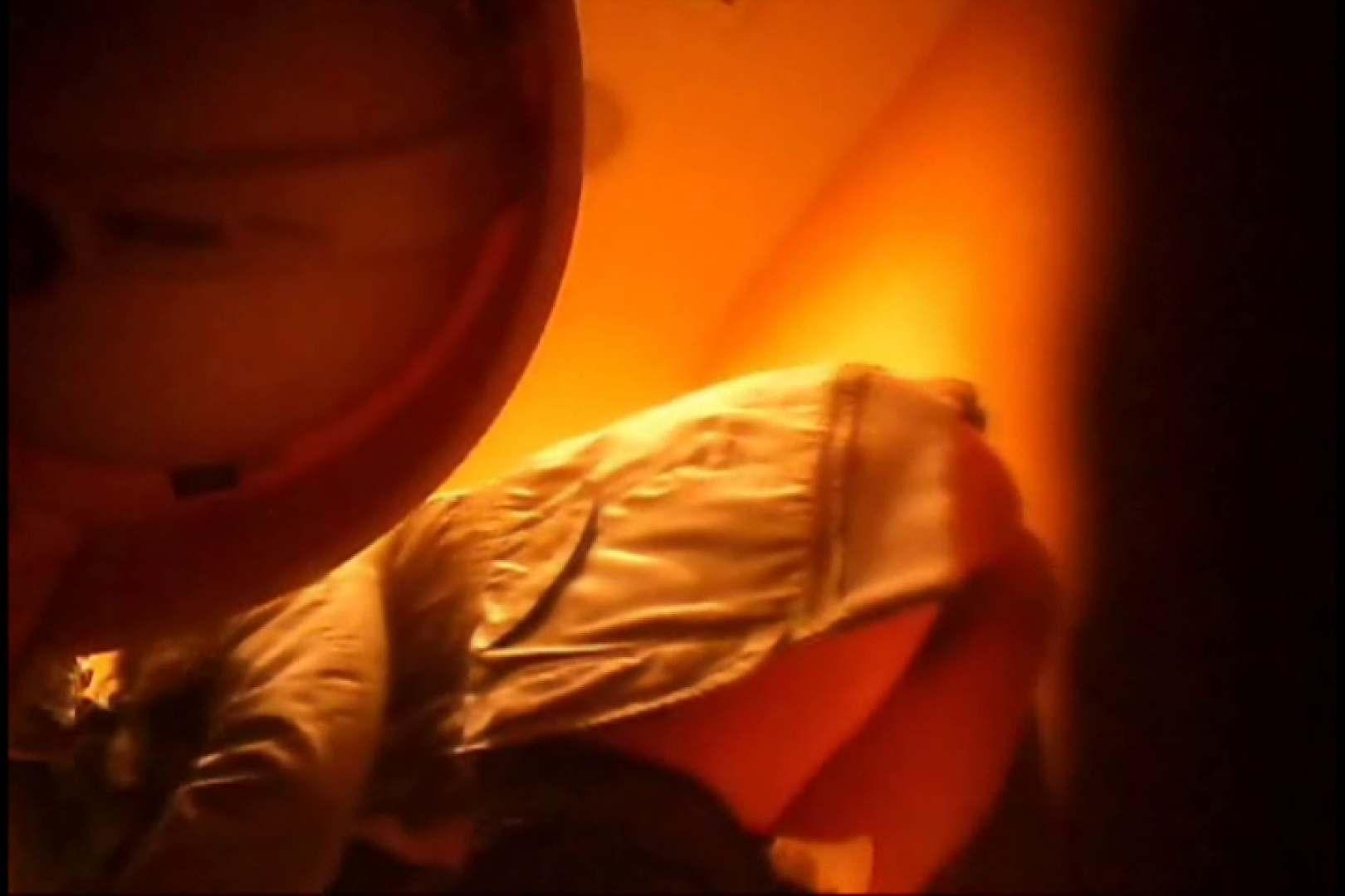 潜入!!女子化粧室盗撮~絶対見られたくない時間~vo,78 お尻  106Pix 96