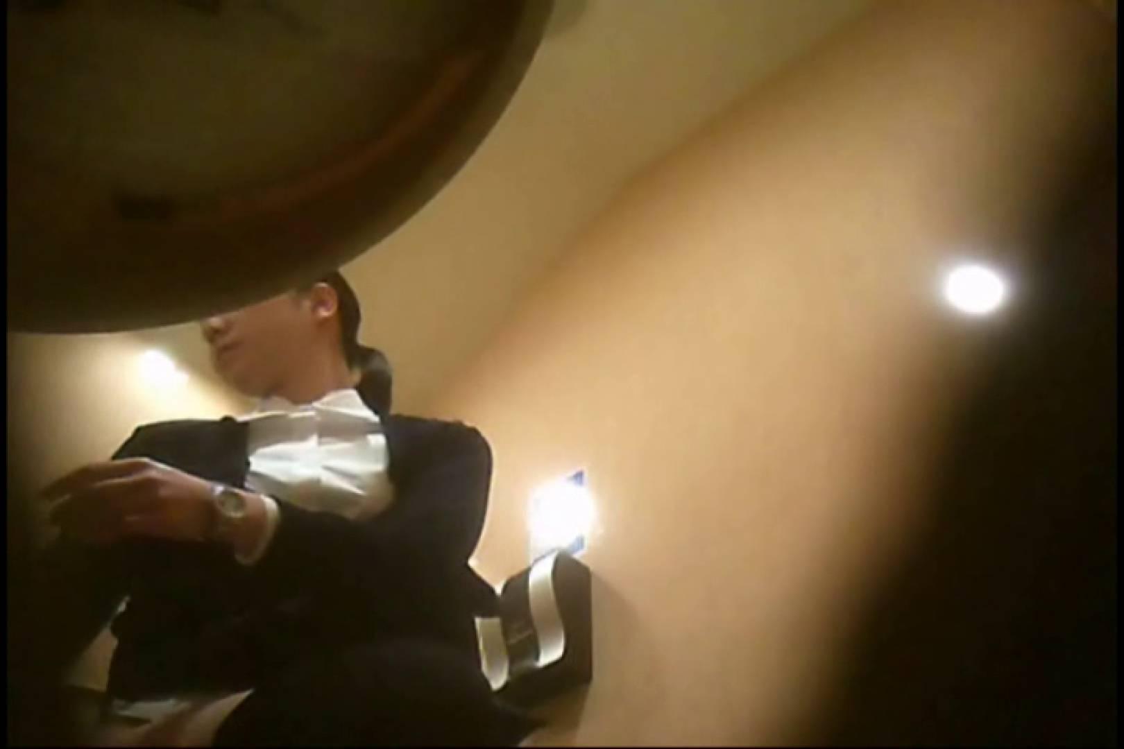 潜入!!女子化粧室盗撮~絶対見られたくない時間~vo,93 ナプキン  23Pix 4