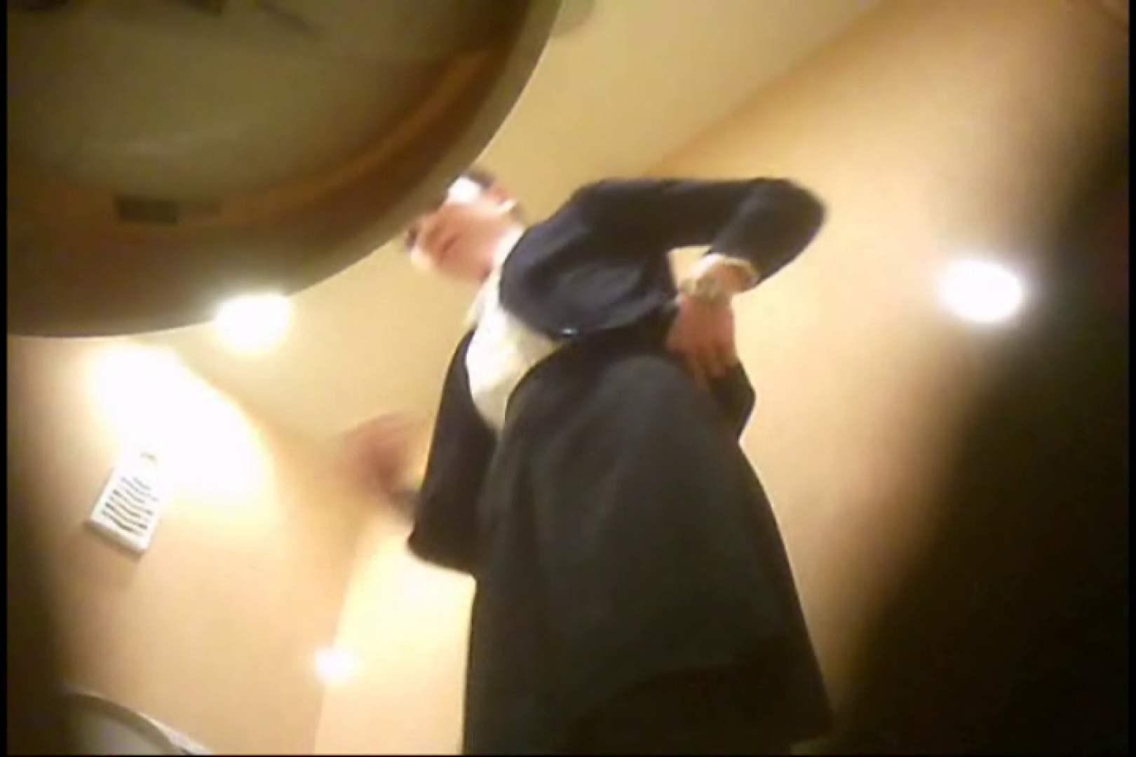 潜入!!女子化粧室盗撮~絶対見られたくない時間~vo,93 ナプキン  23Pix 5