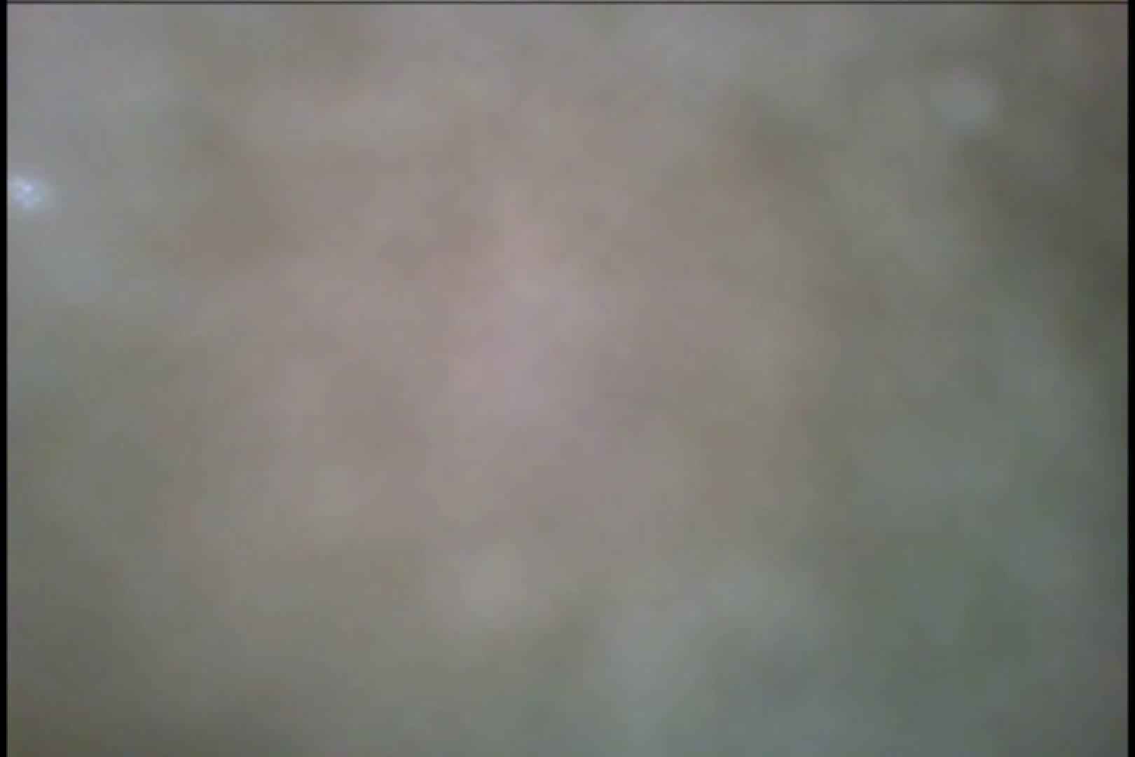 潜入!!女子化粧室盗撮~絶対見られたくない時間~vo,97 パンツ  24Pix 7