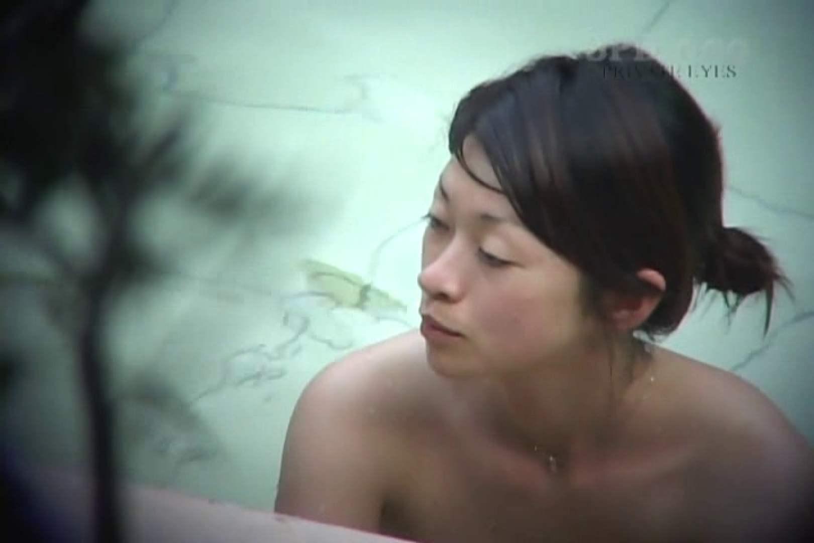 高画質版!SPD-009 新・露天浴場 2 プライベート  73Pix 67