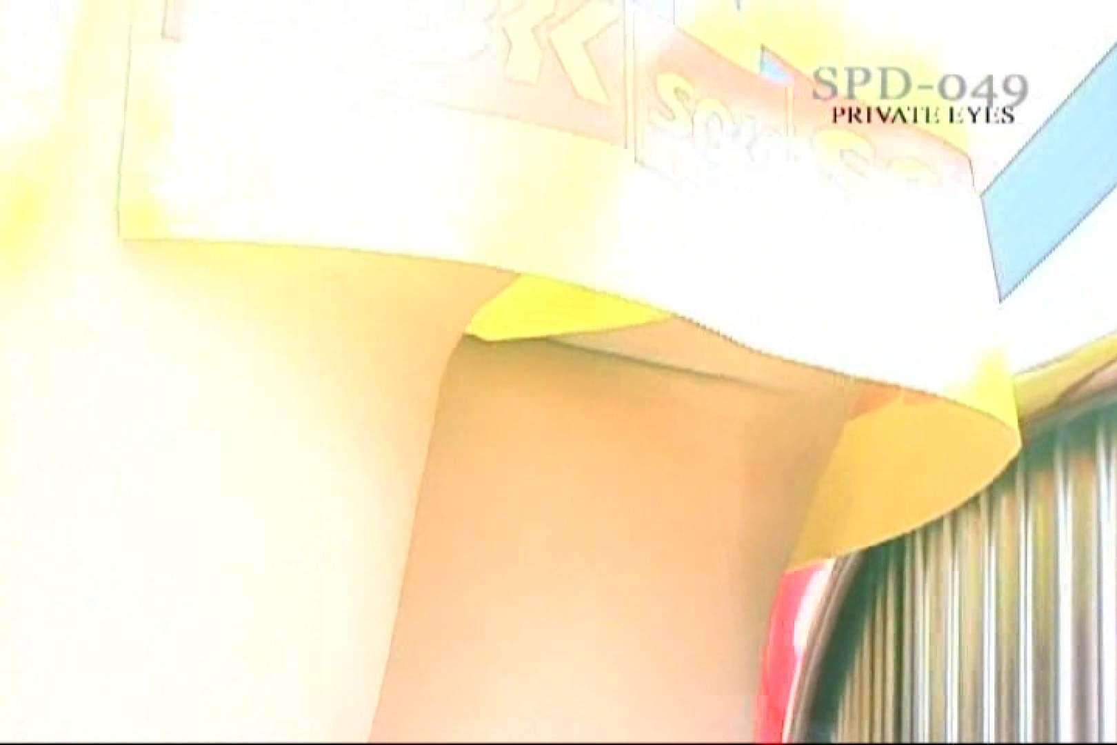 高画質版!SPD-049 サーキットの女神達 99'GT富士第5戦 プライベート  34Pix 23