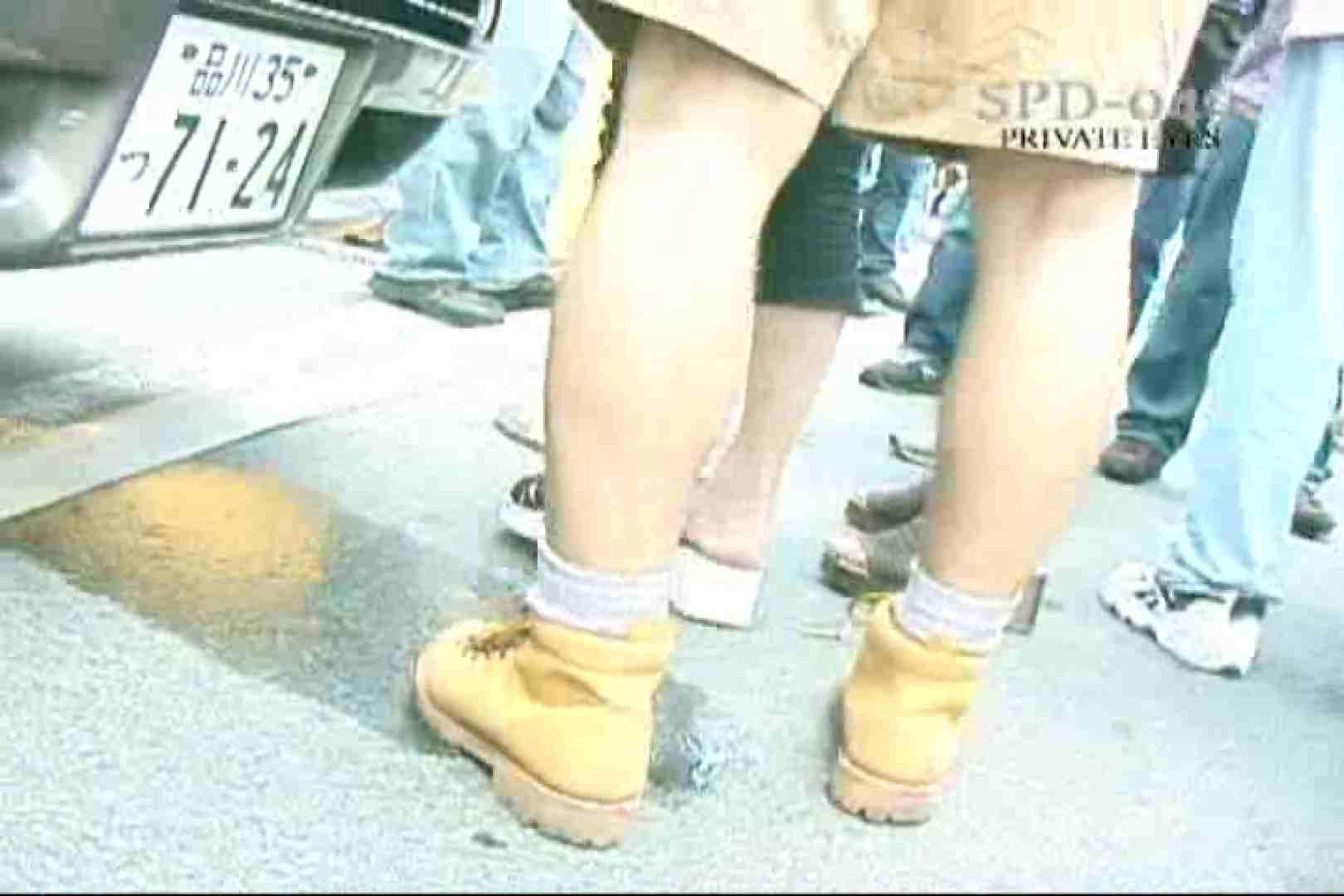 高画質版!SPD-049 サーキットの女神達 99'GT富士第5戦 プライベート  34Pix 30