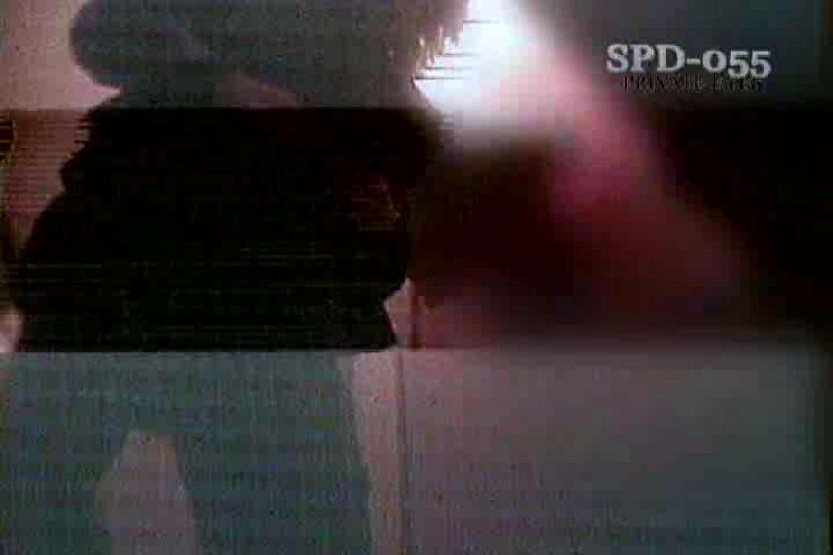 高画質版!SPD-055 花びらのしるけ 高画質  66Pix 43