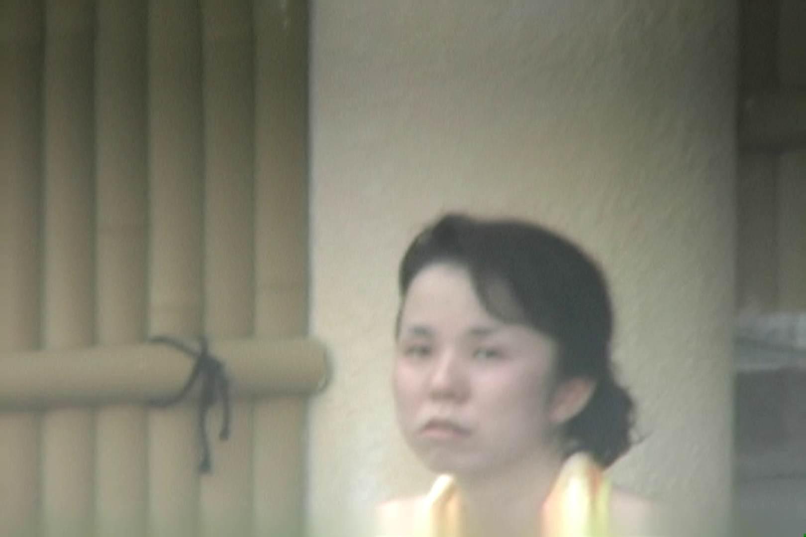 高画質露天女風呂観察 vol.011 女風呂  90Pix 24