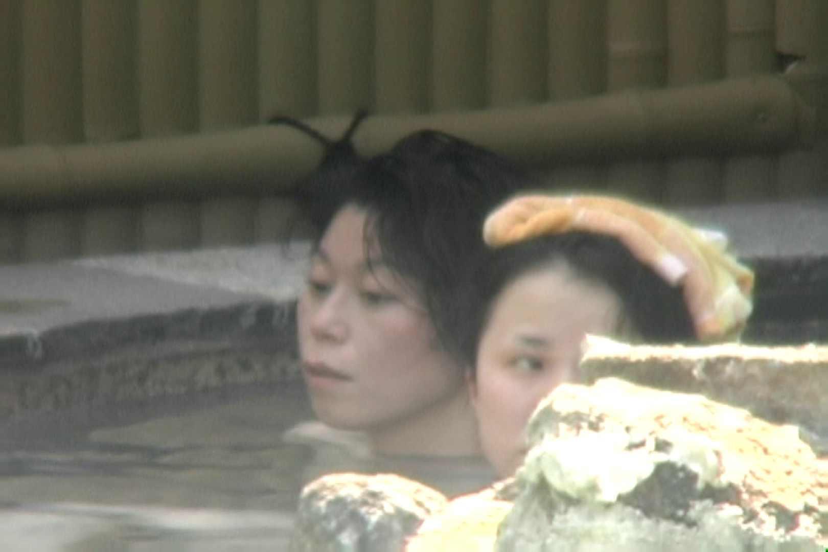 高画質露天女風呂観察 vol.011 女風呂  90Pix 44