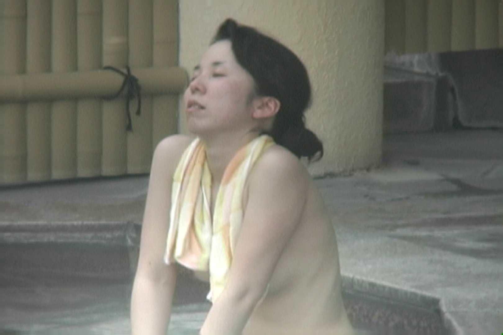 高画質露天女風呂観察 vol.011 女風呂  90Pix 67