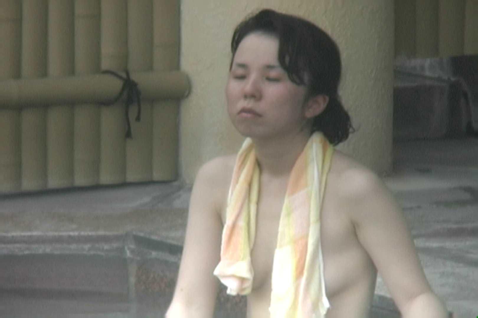 高画質露天女風呂観察 vol.011 女風呂  90Pix 82