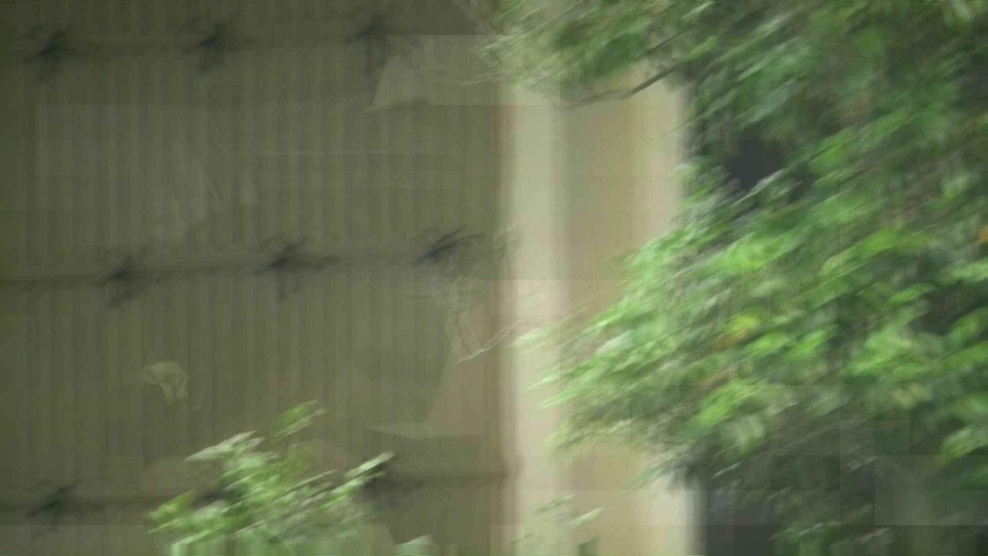 高画質露天女風呂観察 vol.027 露天  36Pix 25