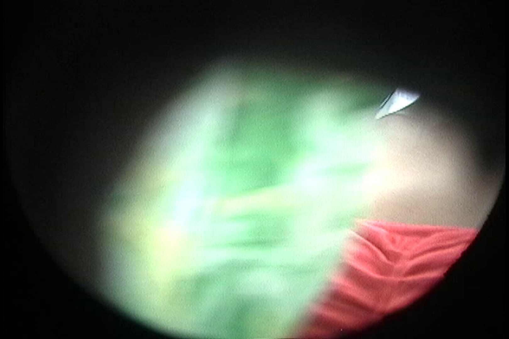 No.22 日焼け跡とオッパイの関係がおかしな貧乳ギャル ギャルハメ撮り  40Pix 4
