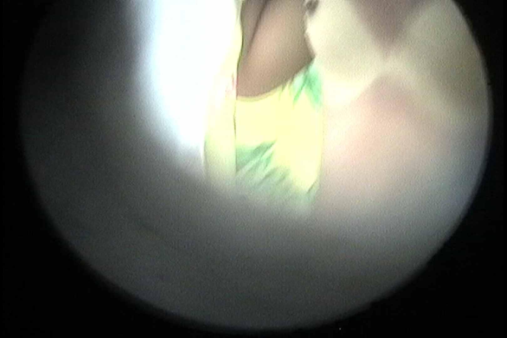 No.22 日焼け跡とオッパイの関係がおかしな貧乳ギャル ギャルハメ撮り  40Pix 24