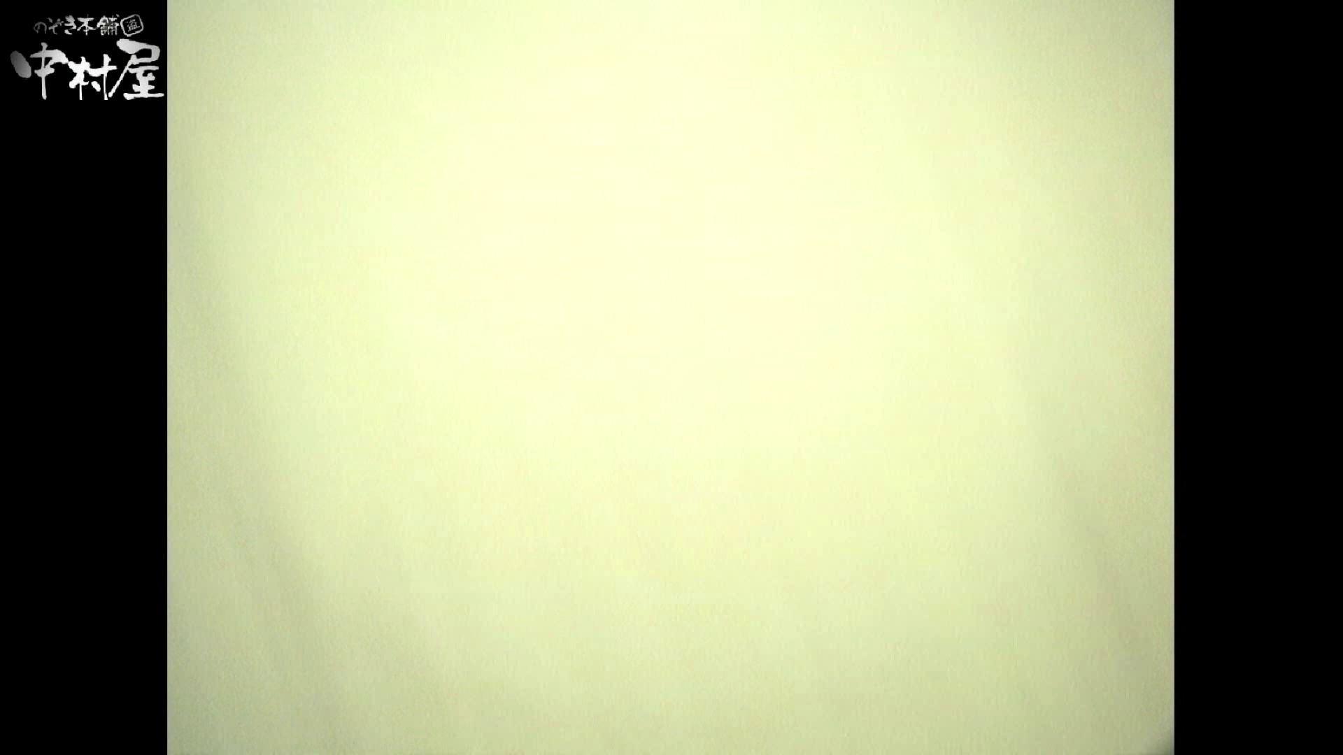 No.29 ウル技炸裂!!すべて見えてます!! 接写  101Pix 30