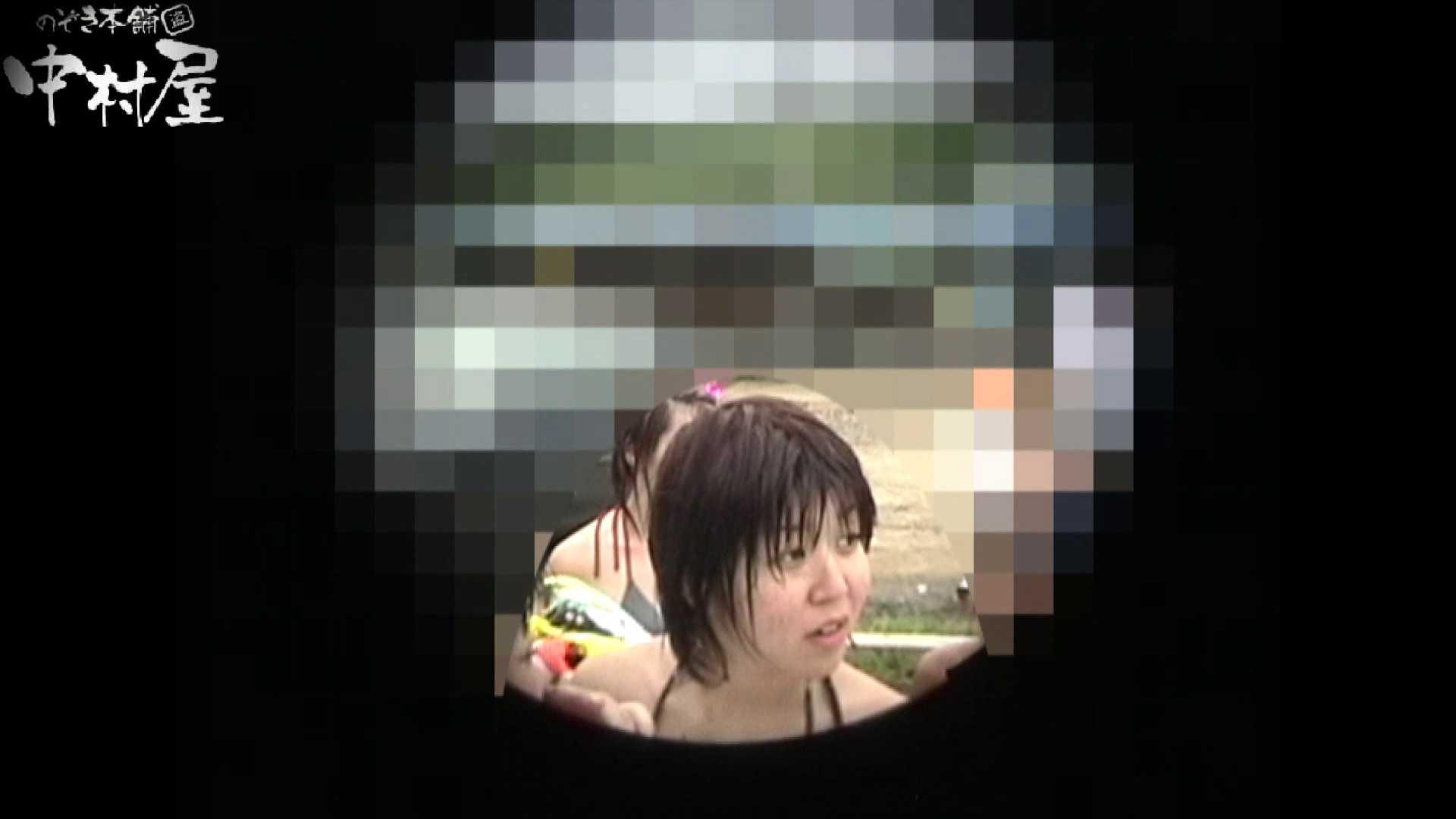 No.34 おわん型オッパイのてっぺんに淡いピンクの乳首ちゃん 接写  38Pix 2