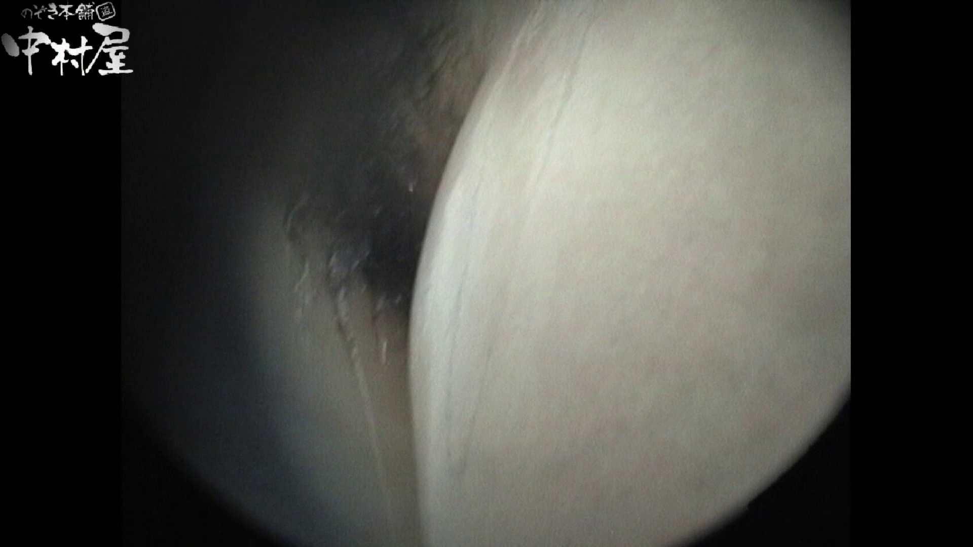 No.36 少し垂れたおっぱいと小さな乳首 接写  78Pix 27