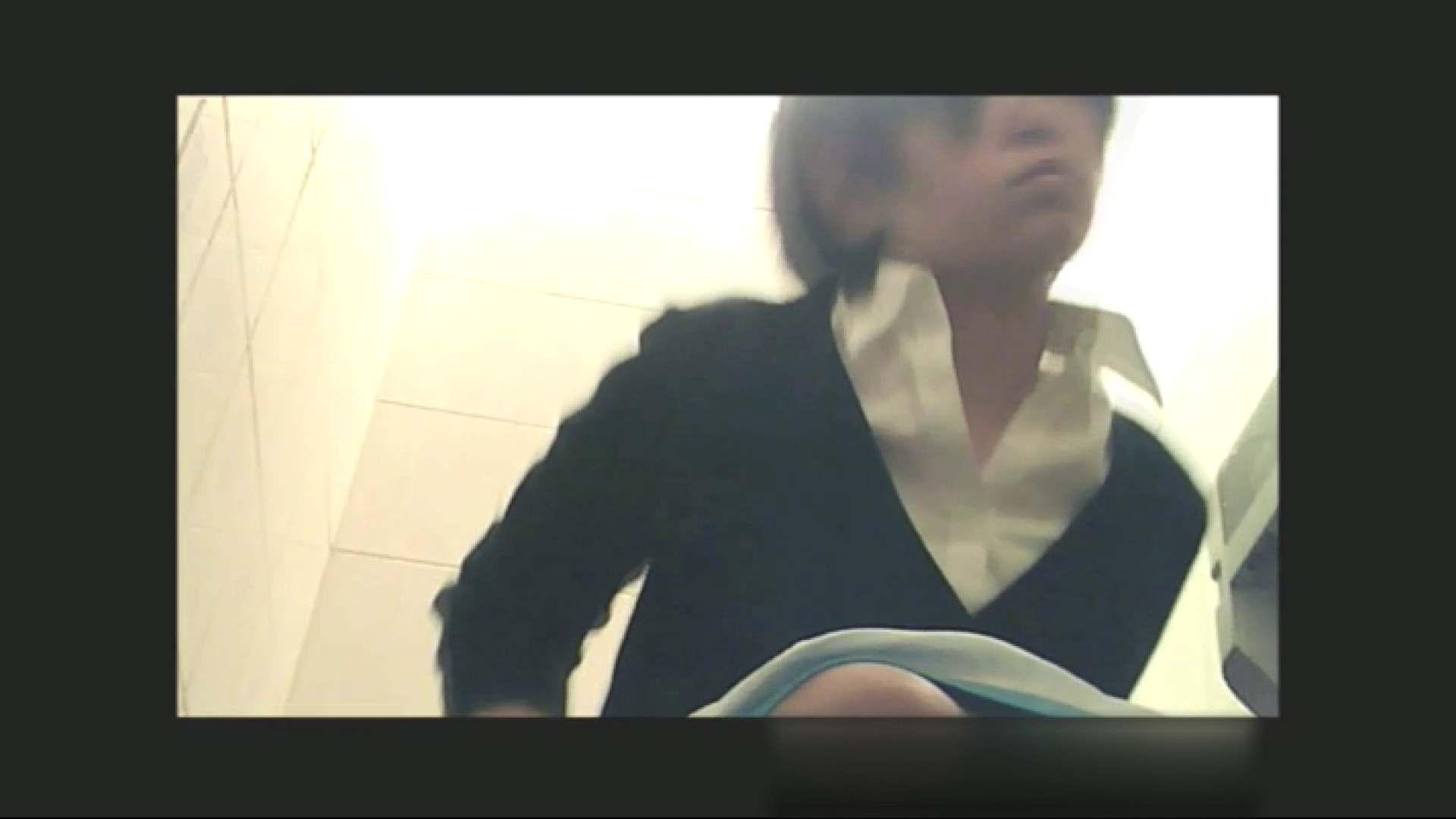 ティーンガールのトイレ覗き‼vol.06 お姉さんハメ撮り  66Pix 4