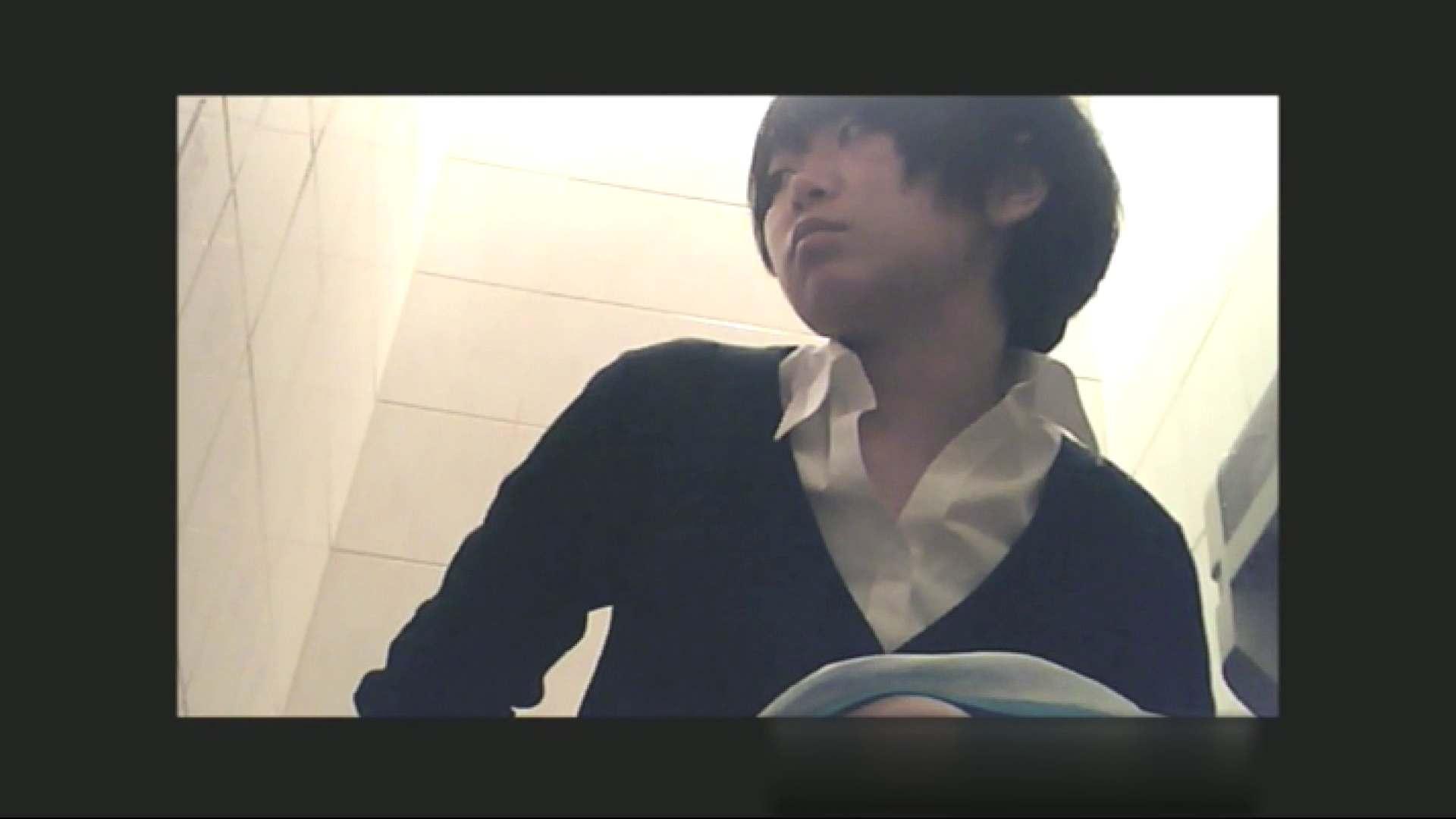 ティーンガールのトイレ覗き‼vol.06 お姉さんハメ撮り  66Pix 6