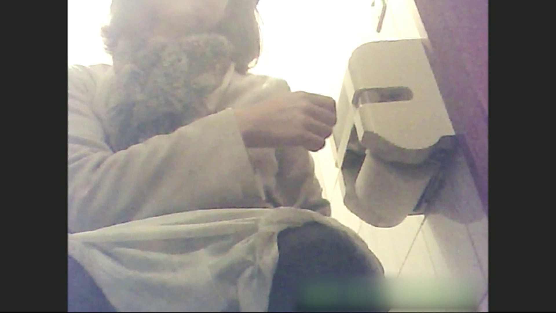 ティーンガールのトイレ覗き‼vol.06 お姉さんハメ撮り  66Pix 8