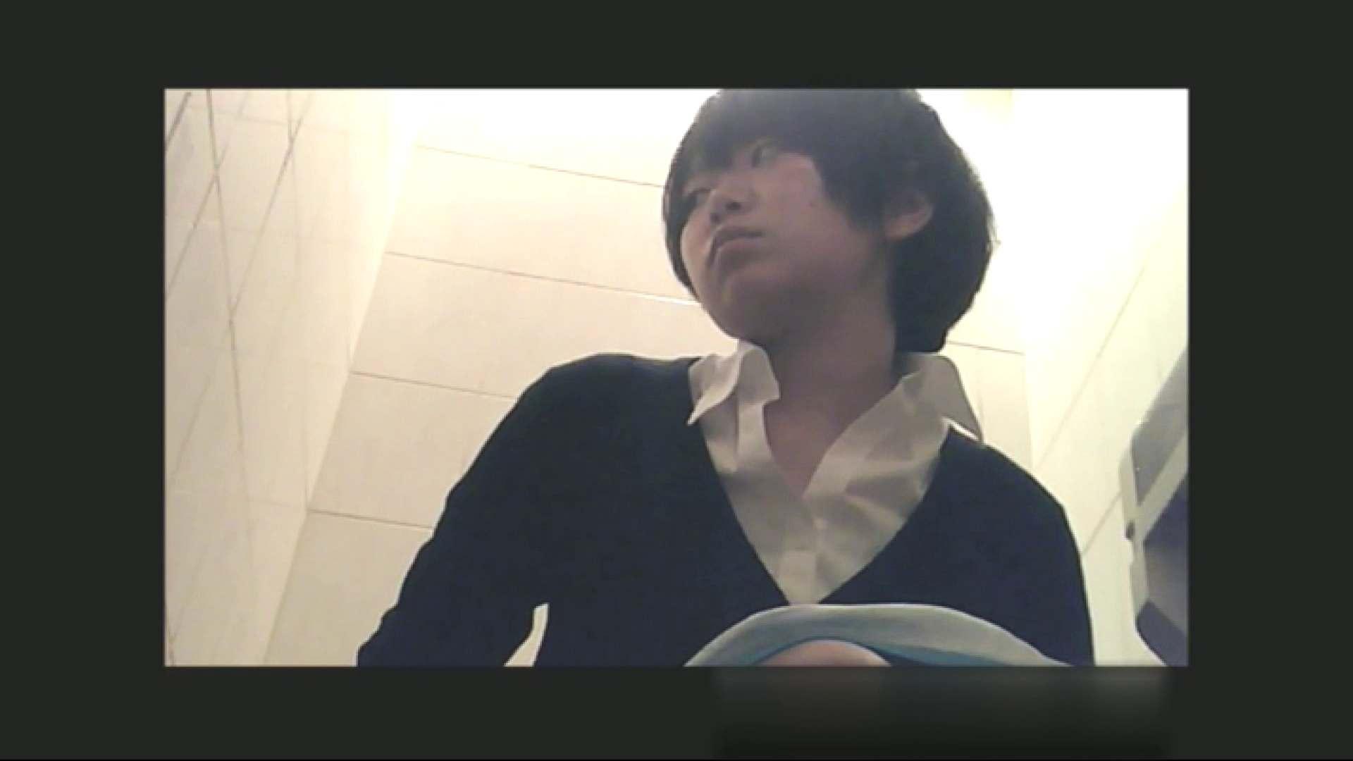 ティーンガールのトイレ覗き‼vol.06 お姉さんハメ撮り  66Pix 22