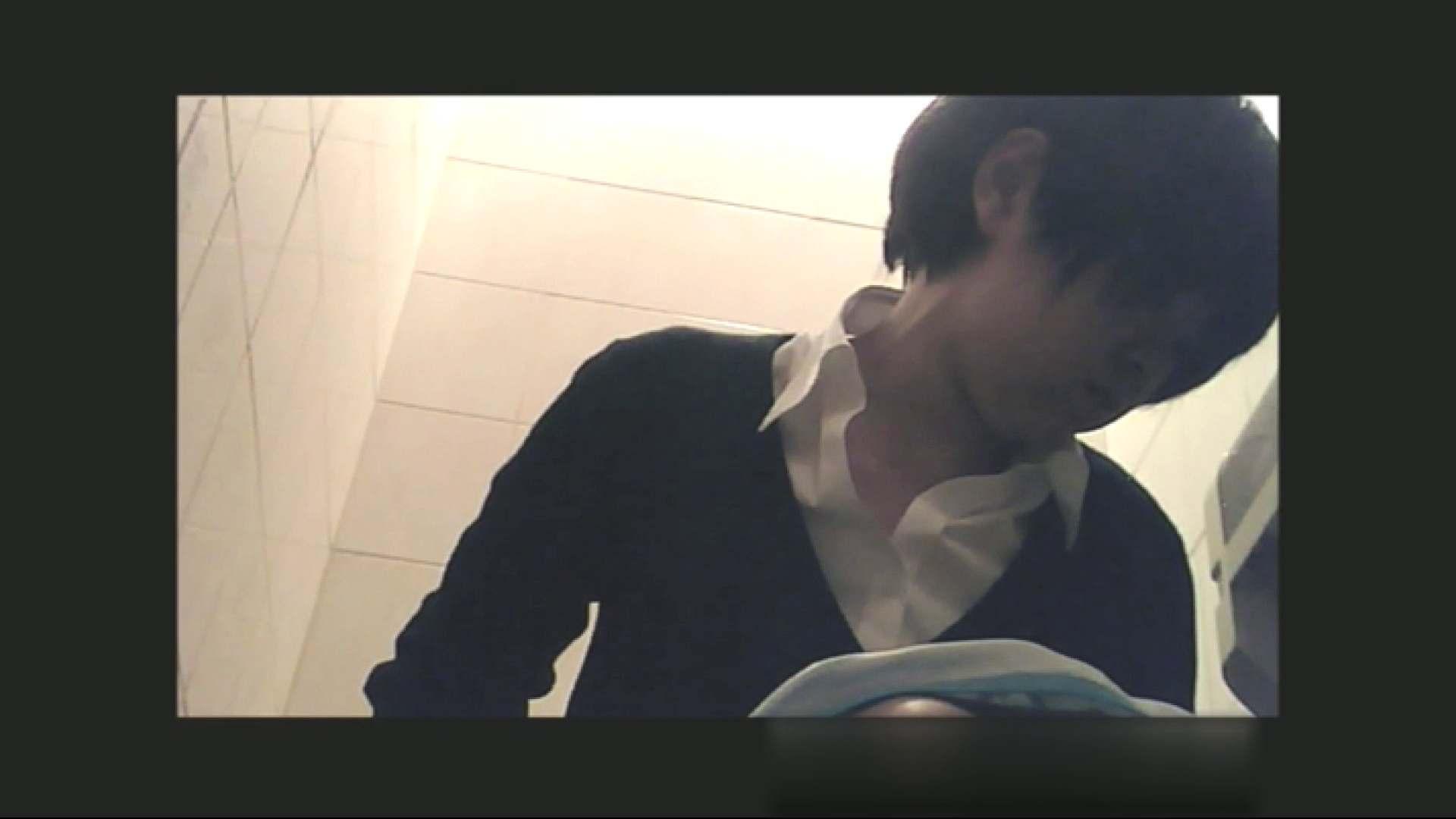 ティーンガールのトイレ覗き‼vol.06 お姉さんハメ撮り  66Pix 29