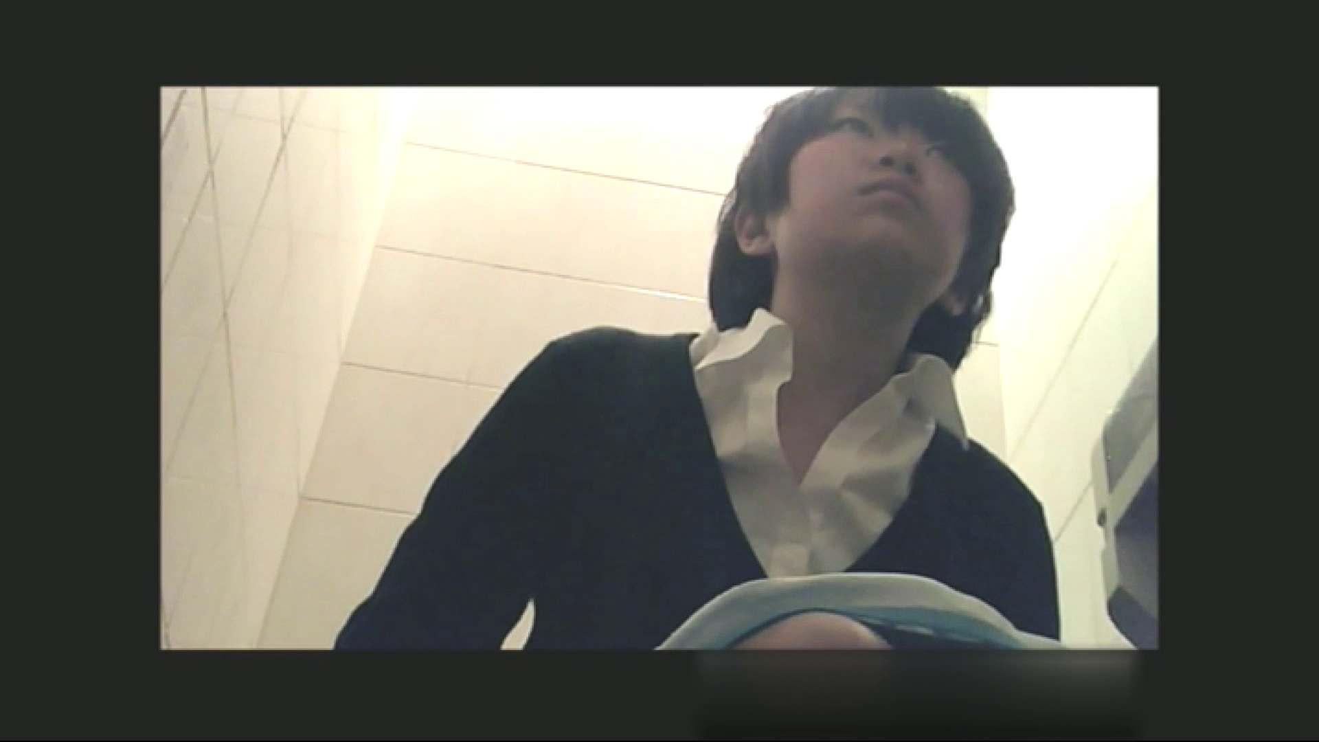 ティーンガールのトイレ覗き‼vol.06 お姉さんハメ撮り  66Pix 31