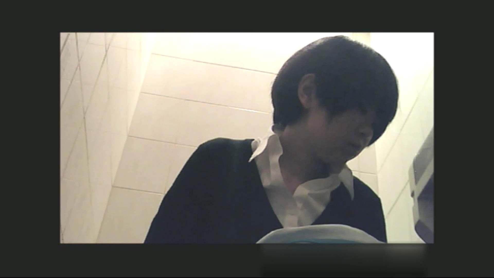 ティーンガールのトイレ覗き‼vol.06 お姉さんハメ撮り  66Pix 37