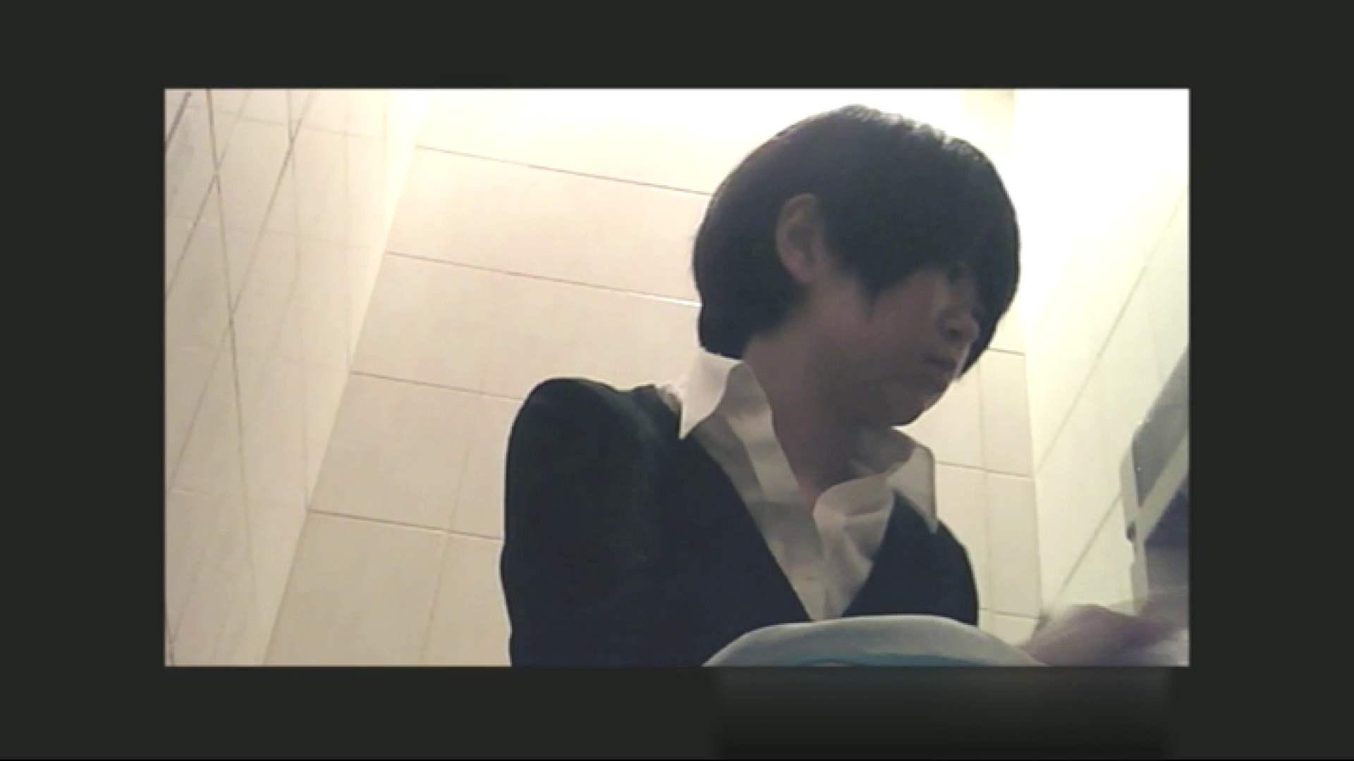 ティーンガールのトイレ覗き‼vol.06 お姉さんハメ撮り  66Pix 38